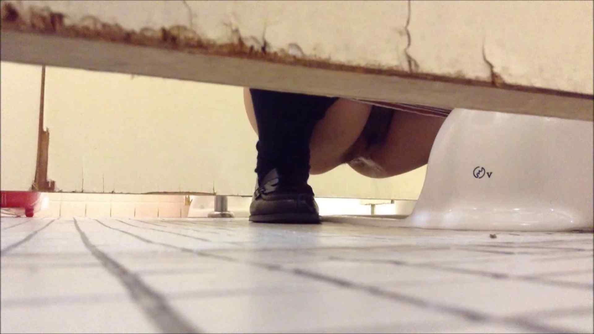 某有名大学女性洗面所 vol.01 洗面所のぞき エロ無料画像 107枚 60
