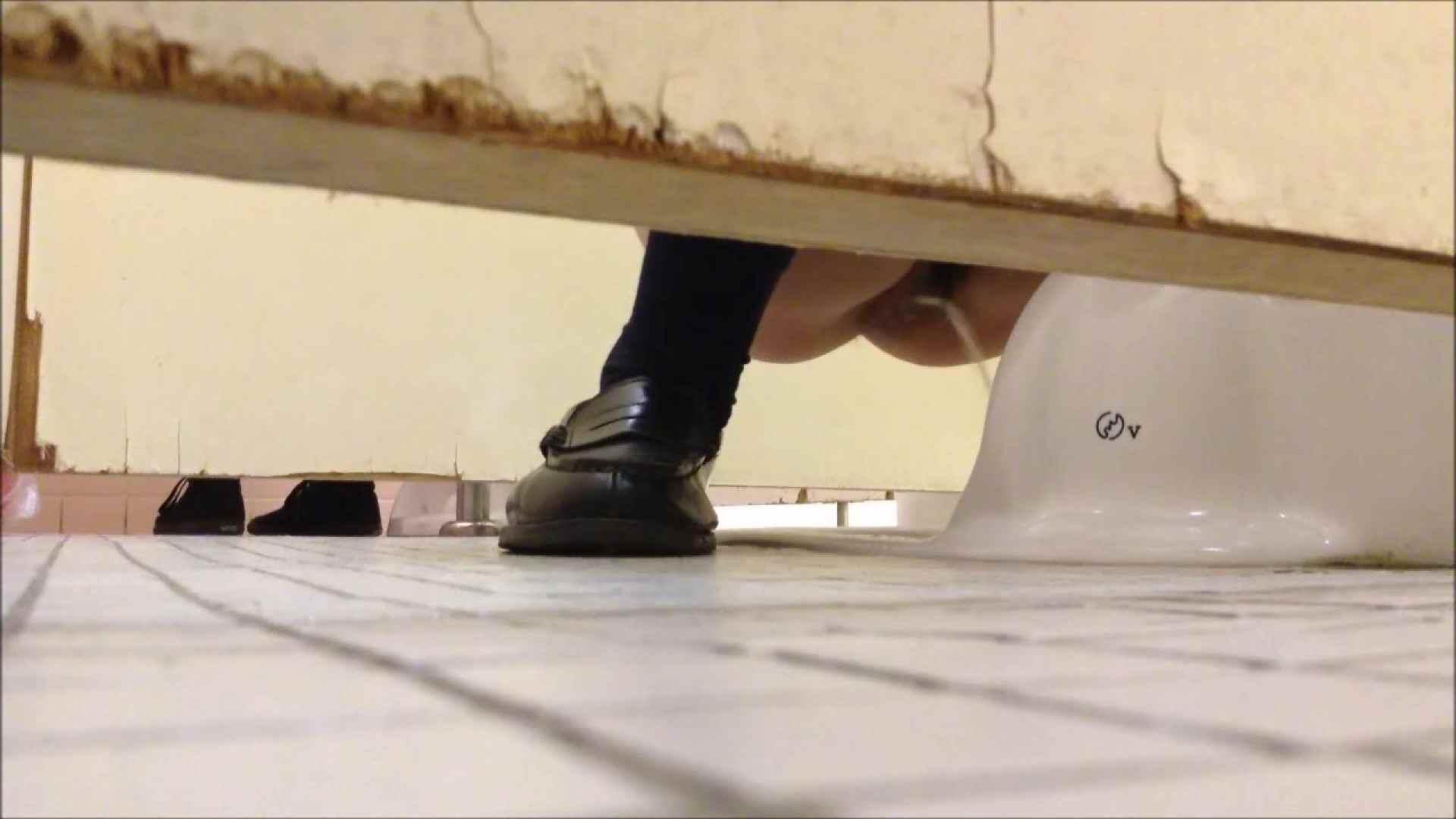 某有名大学女性洗面所 vol.01 ギャル達 オマンコ動画キャプチャ 107枚 65