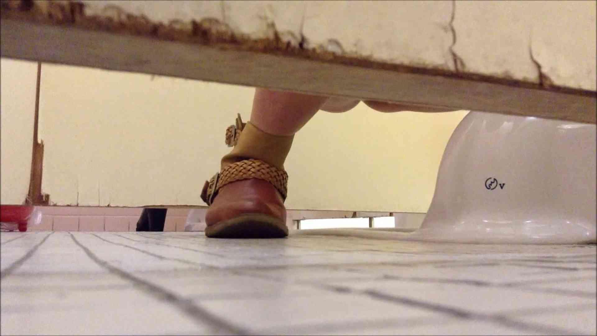 某有名大学女性洗面所 vol.01 ギャル達 オマンコ動画キャプチャ 107枚 74