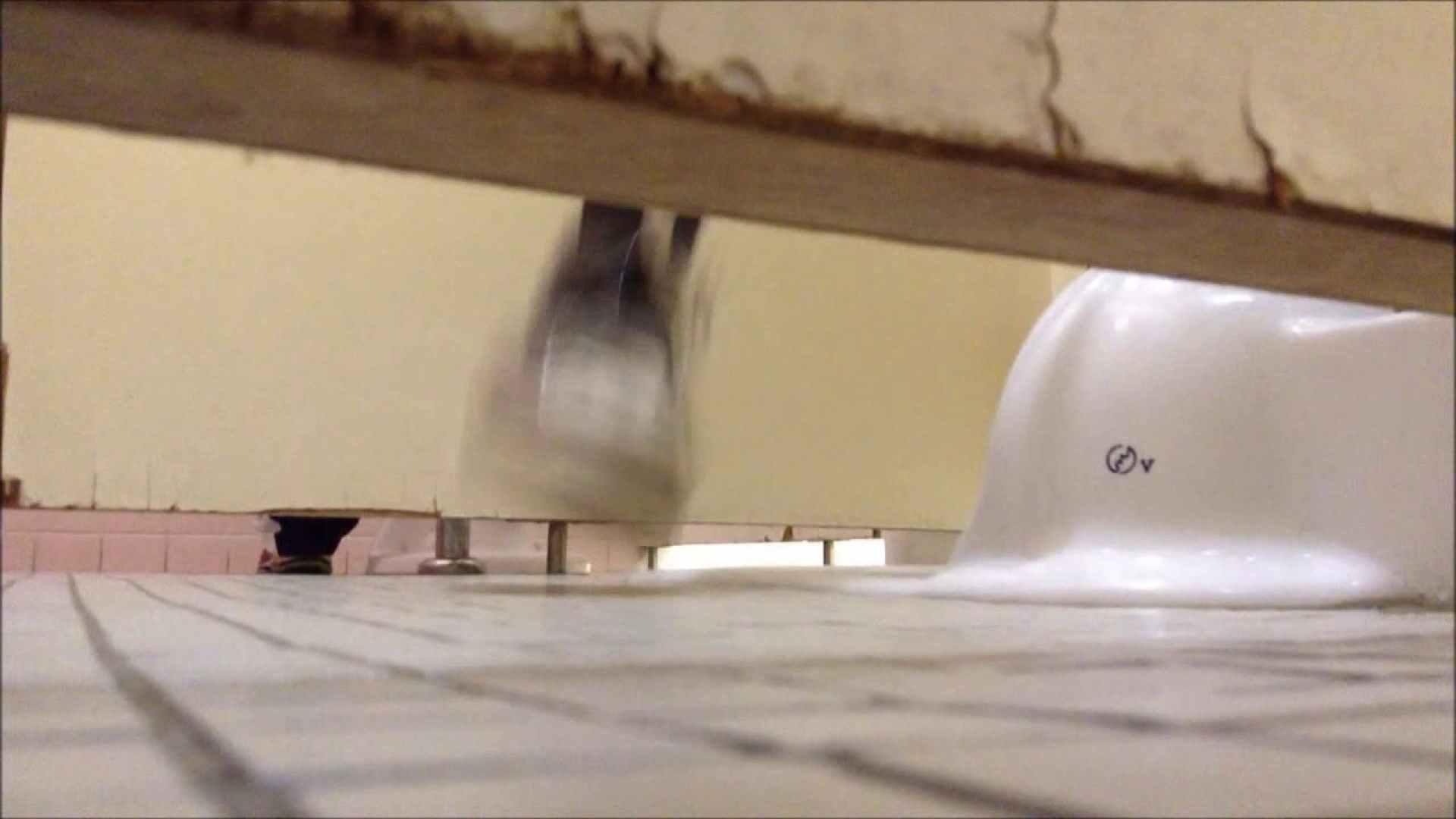 某有名大学女性洗面所 vol.01 洗面所のぞき エロ無料画像 107枚 87