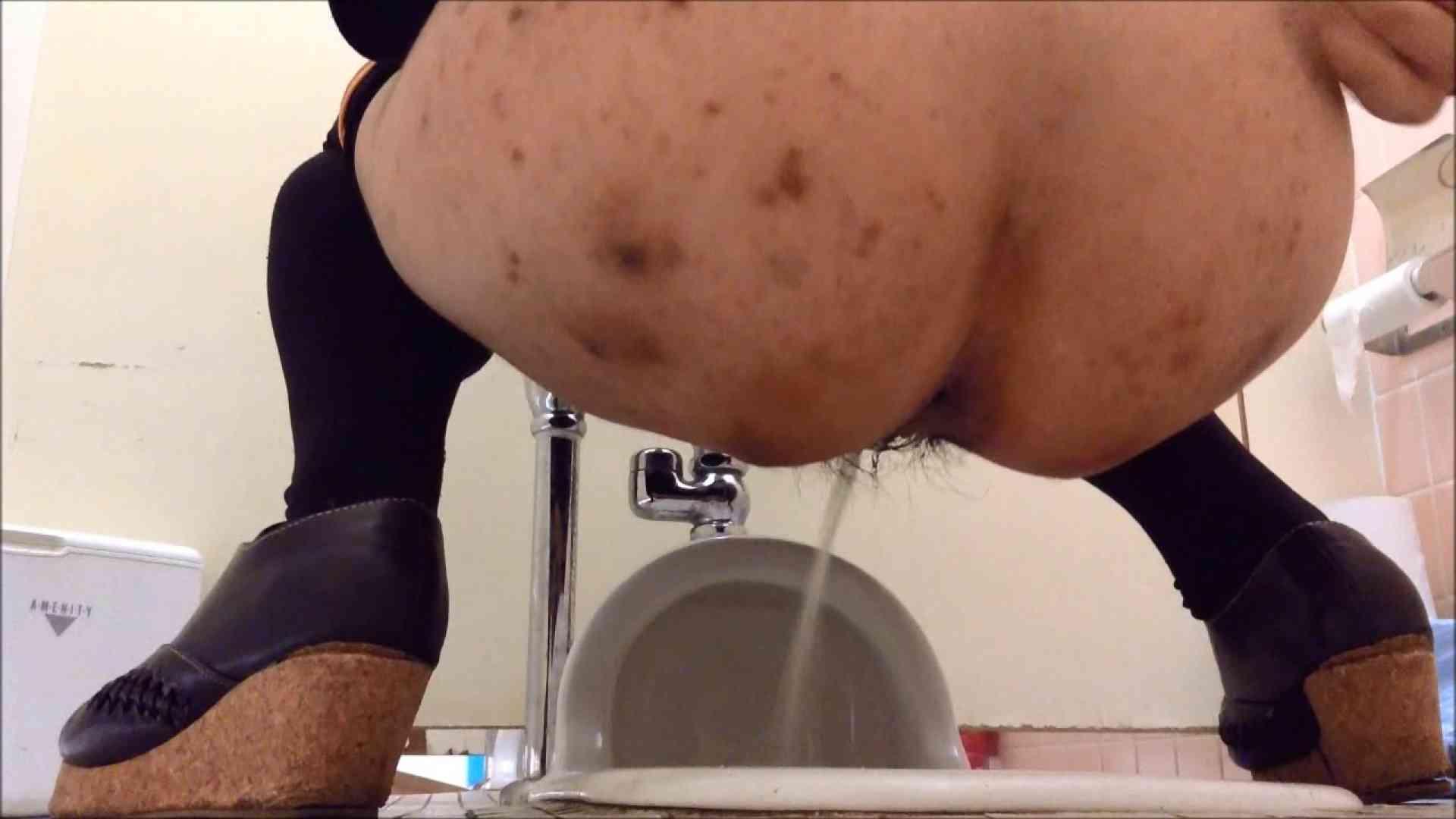 某有名大学女性洗面所 vol.06 ギャル達 アダルト動画キャプチャ 111枚 65