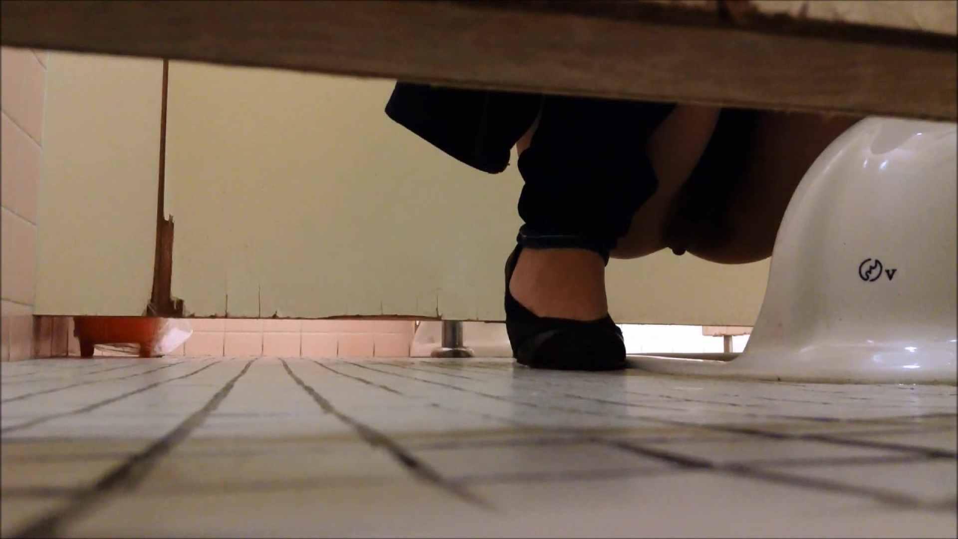 某有名大学女性洗面所 vol.06 ギャル達 アダルト動画キャプチャ 111枚 92