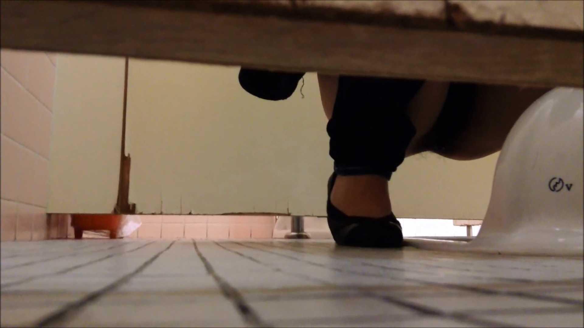 某有名大学女性洗面所 vol.06 潜入 すけべAV動画紹介 111枚 105