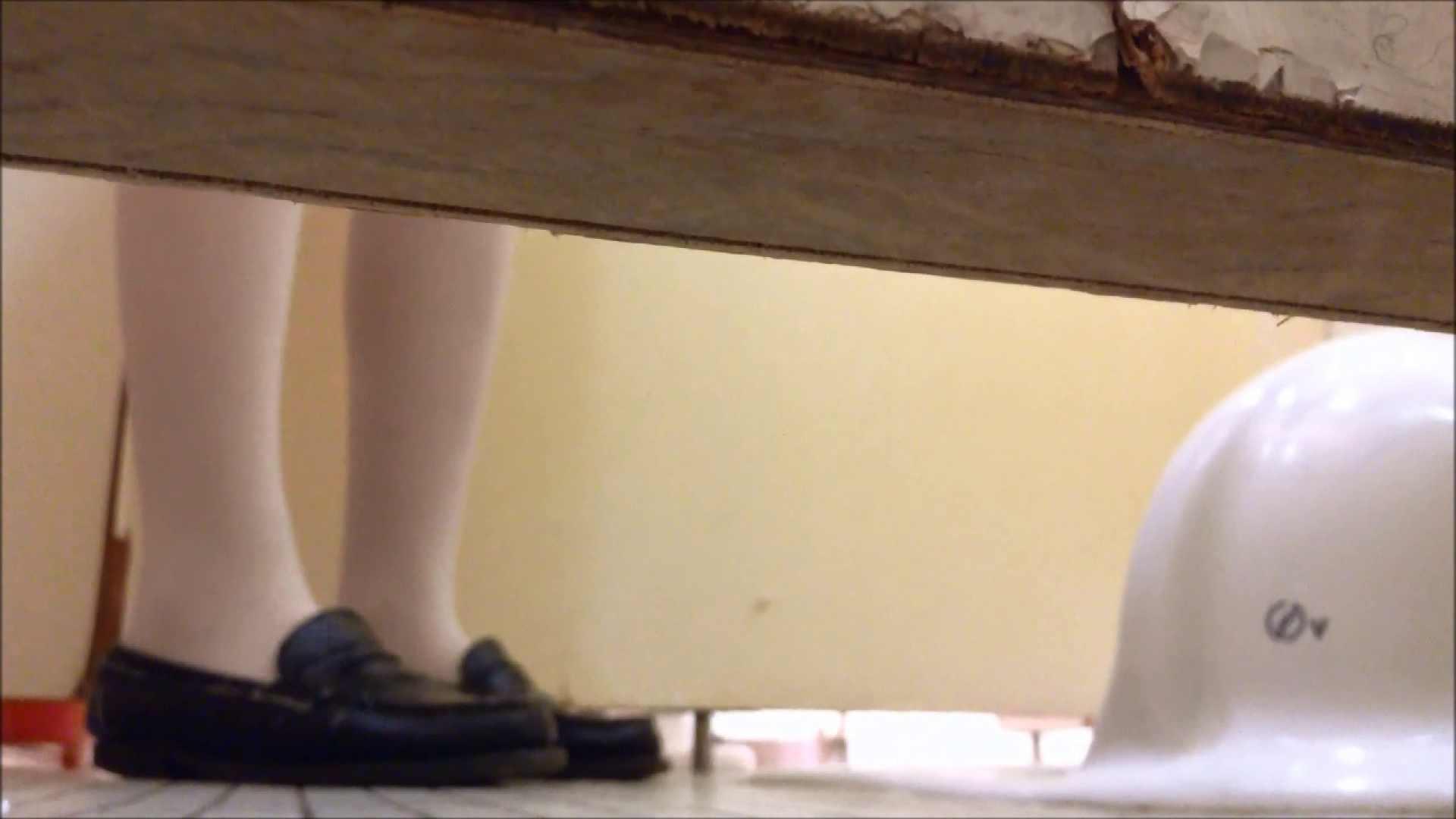 某有名大学女性洗面所 vol.07 投稿 濡れ場動画紹介 93枚 44