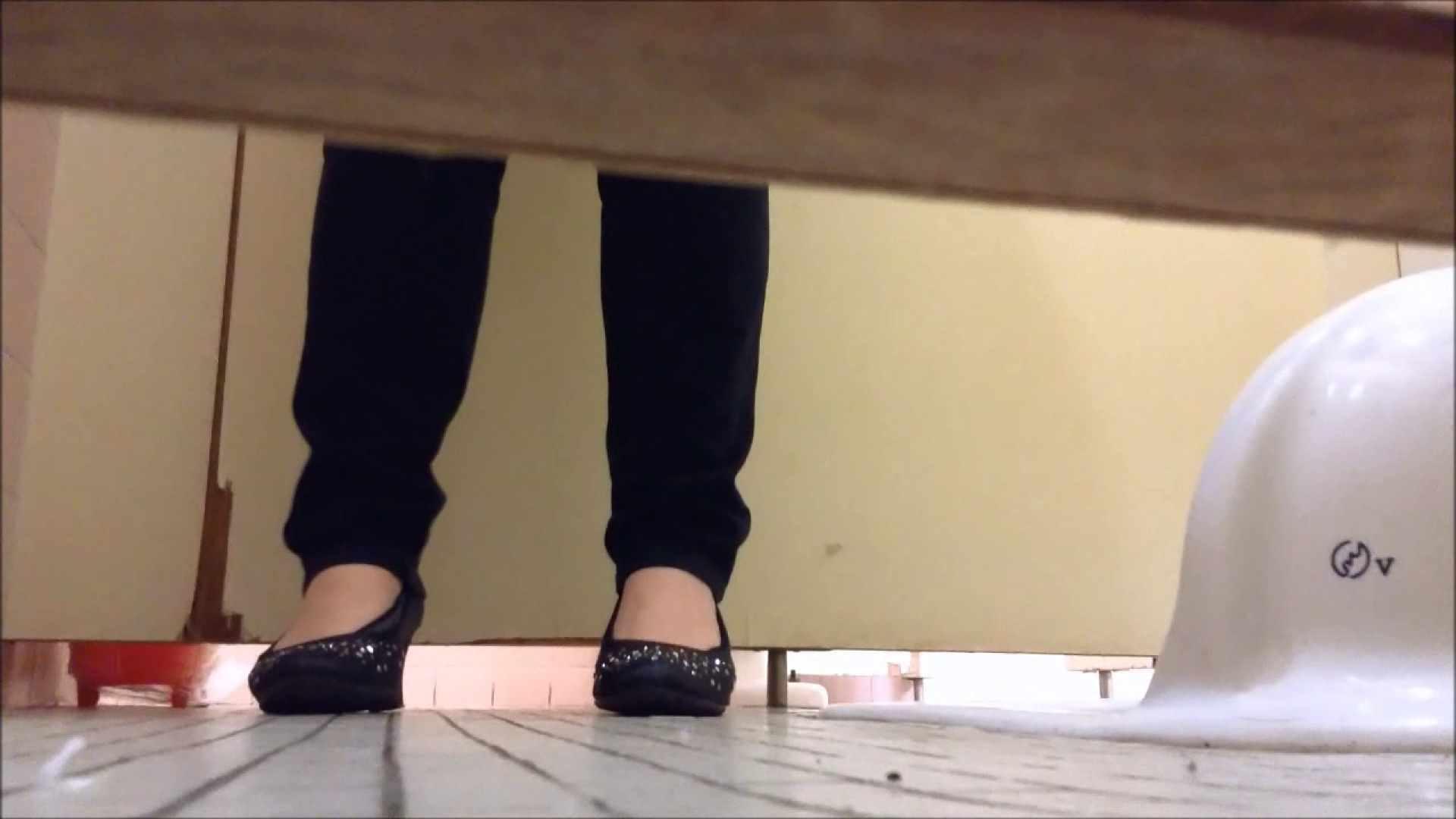 某有名大学女性洗面所 vol.07 ギャル達 ワレメ動画紹介 93枚 74