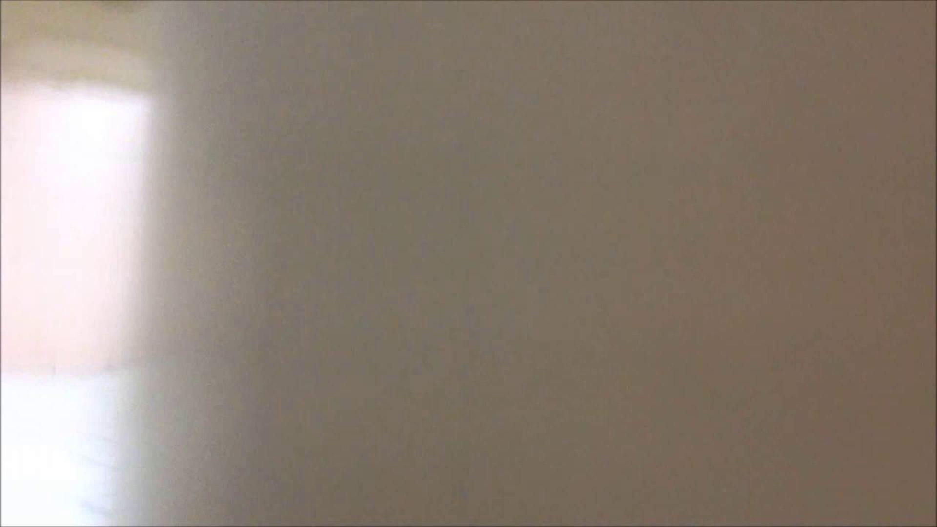 某有名大学女性洗面所 vol.10 お姉さんのSEX AV無料動画キャプチャ 101枚 5