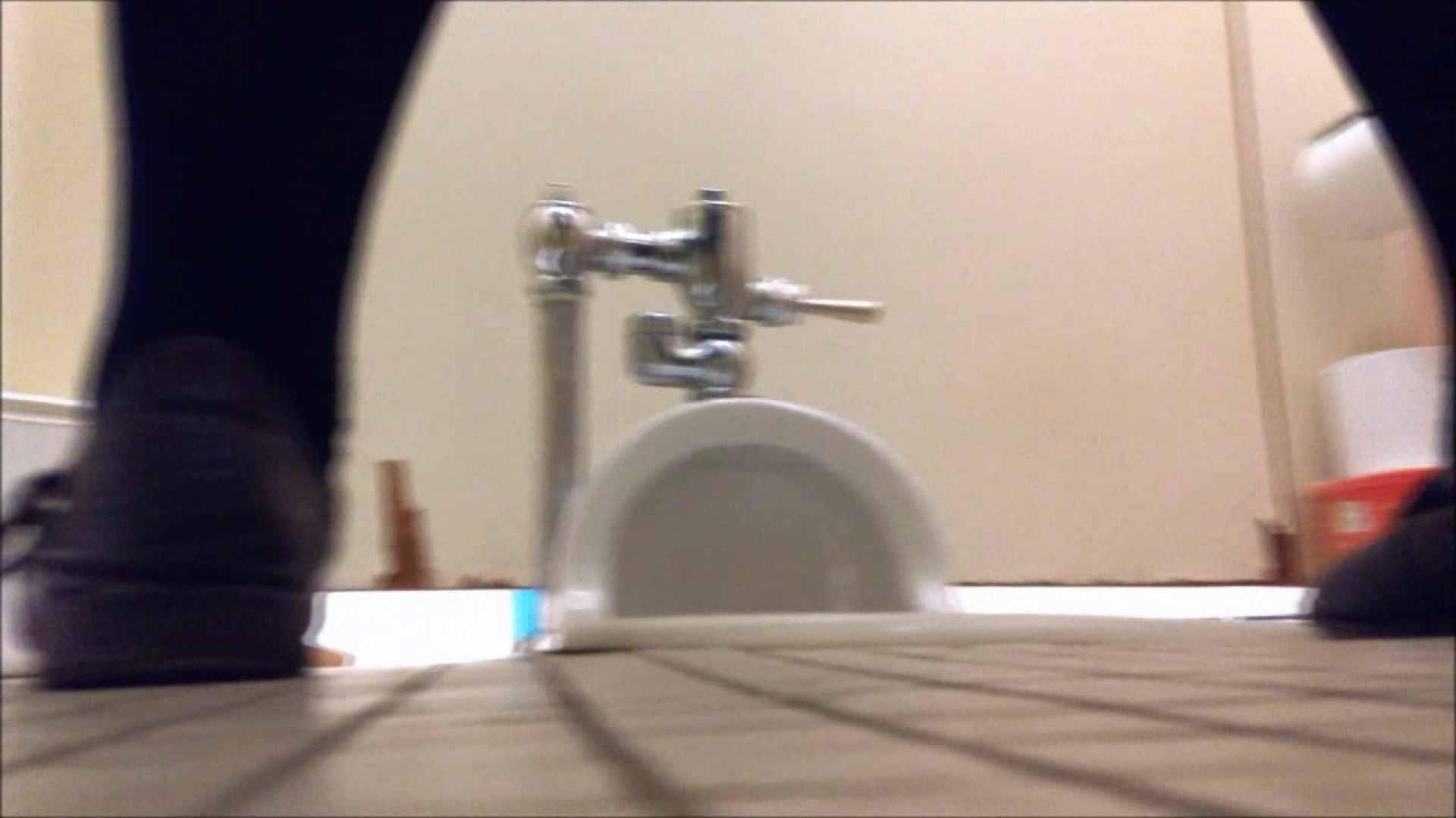 某有名大学女性洗面所 vol.10 お姉さんのSEX AV無料動画キャプチャ 101枚 23