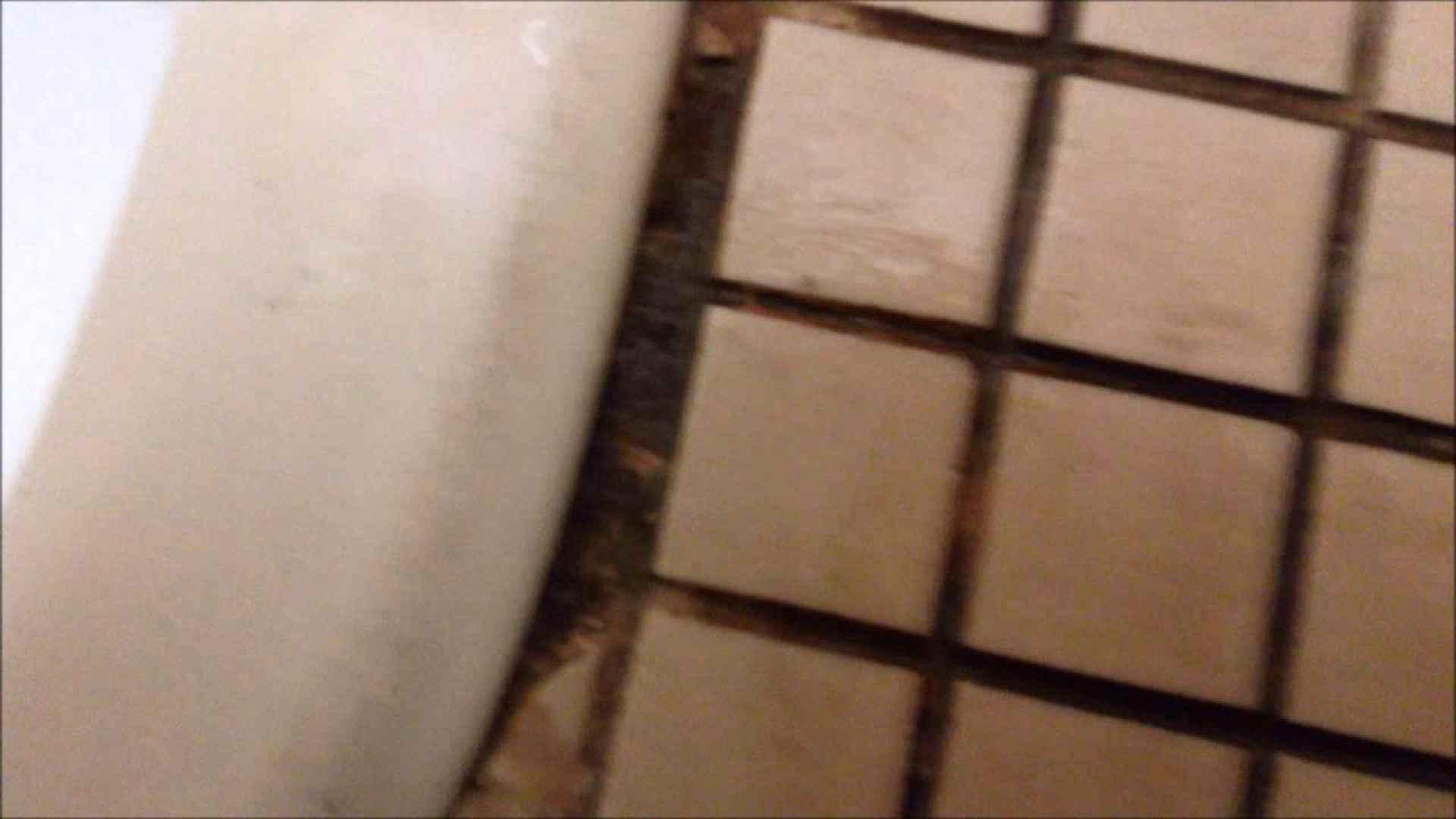 某有名大学女性洗面所 vol.11 洗面所のぞき AV無料 99枚 23