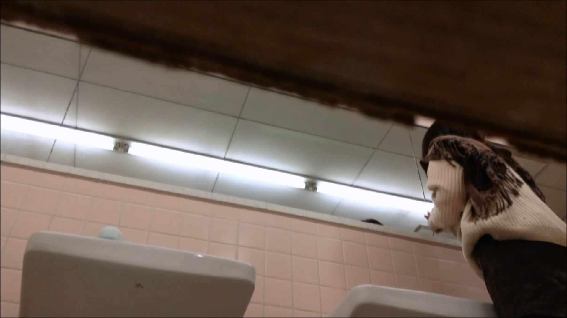 某有名大学女性洗面所 vol.11 和式便所 エロ画像 99枚 25