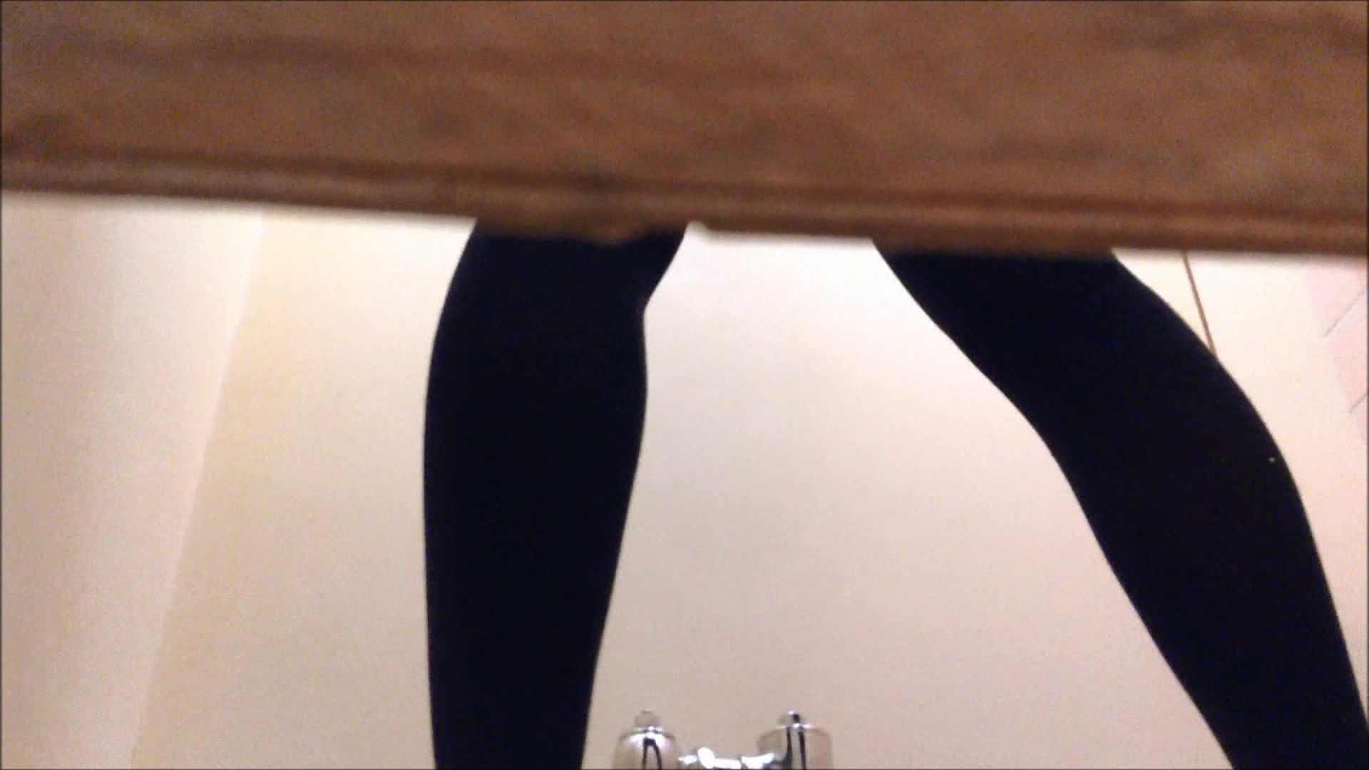 某有名大学女性洗面所 vol.14 丸見え おめこ無修正動画無料 87枚 27