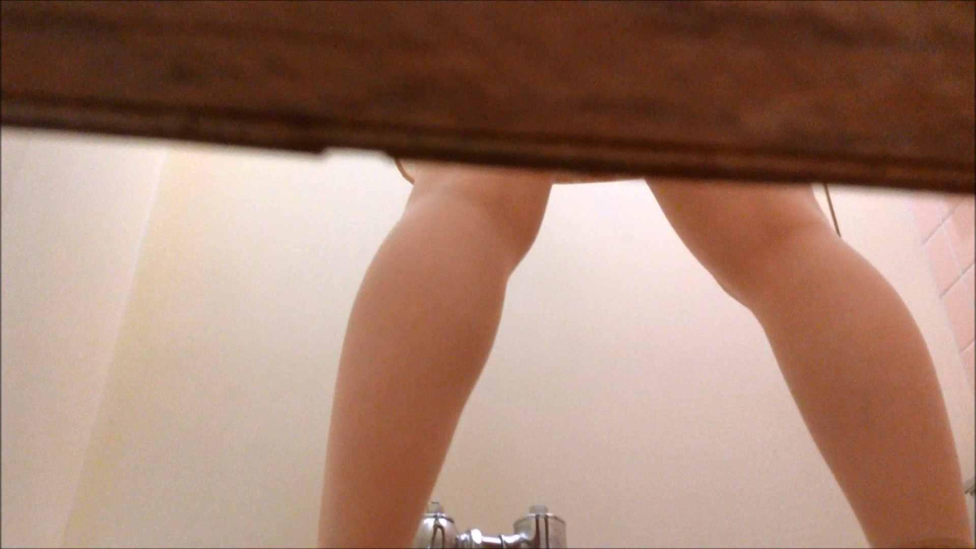 某有名大学女性洗面所 vol.14 丸見え おめこ無修正動画無料 87枚 35