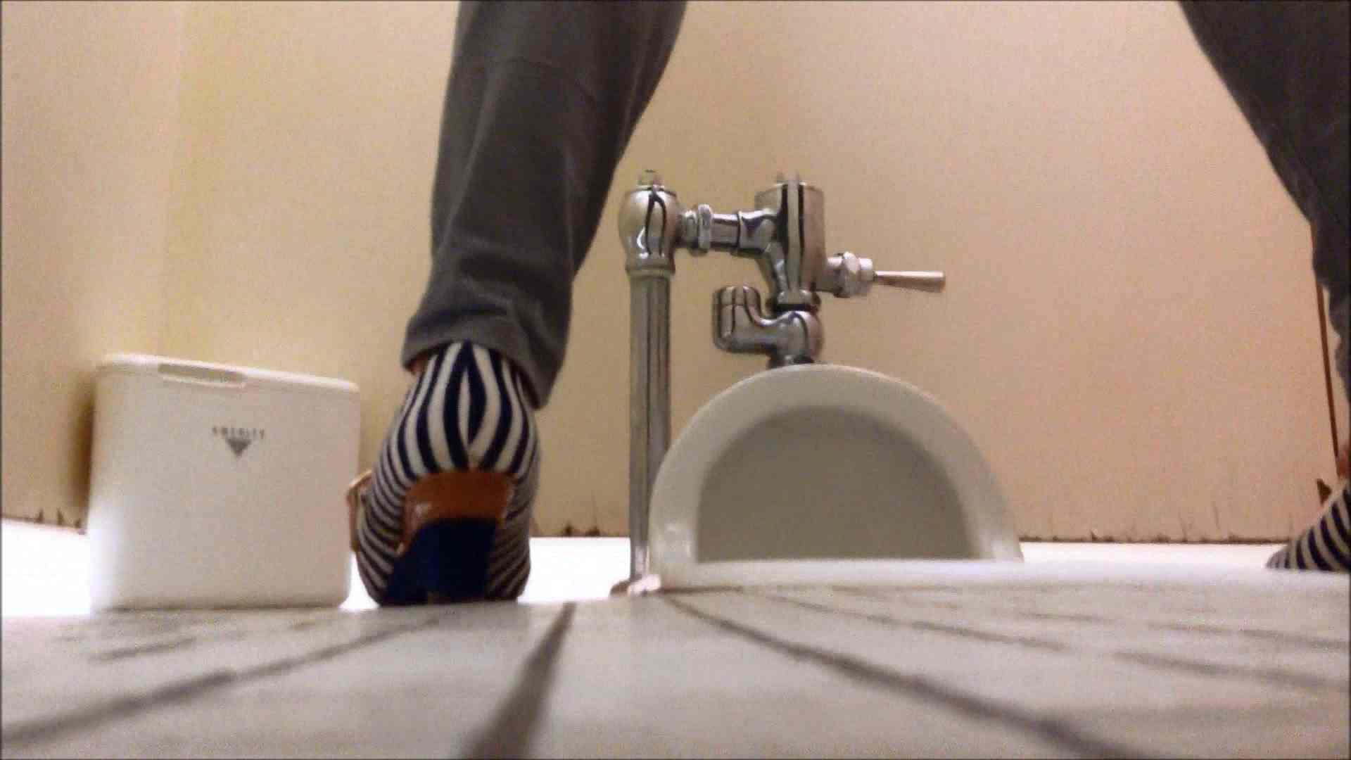 某有名大学女性洗面所 vol.14 洗面所のぞき スケベ動画紹介 87枚 76