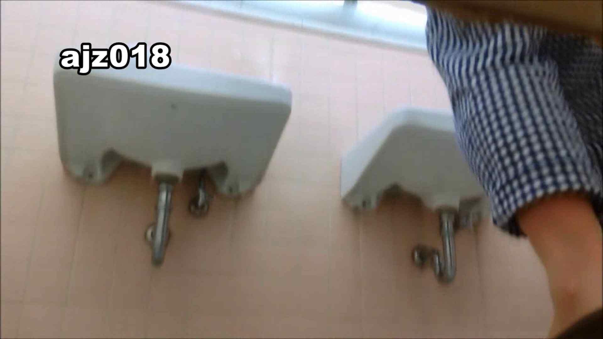 某有名大学女性洗面所 vol.18 丸見え   洗面所のぞき  105枚 29