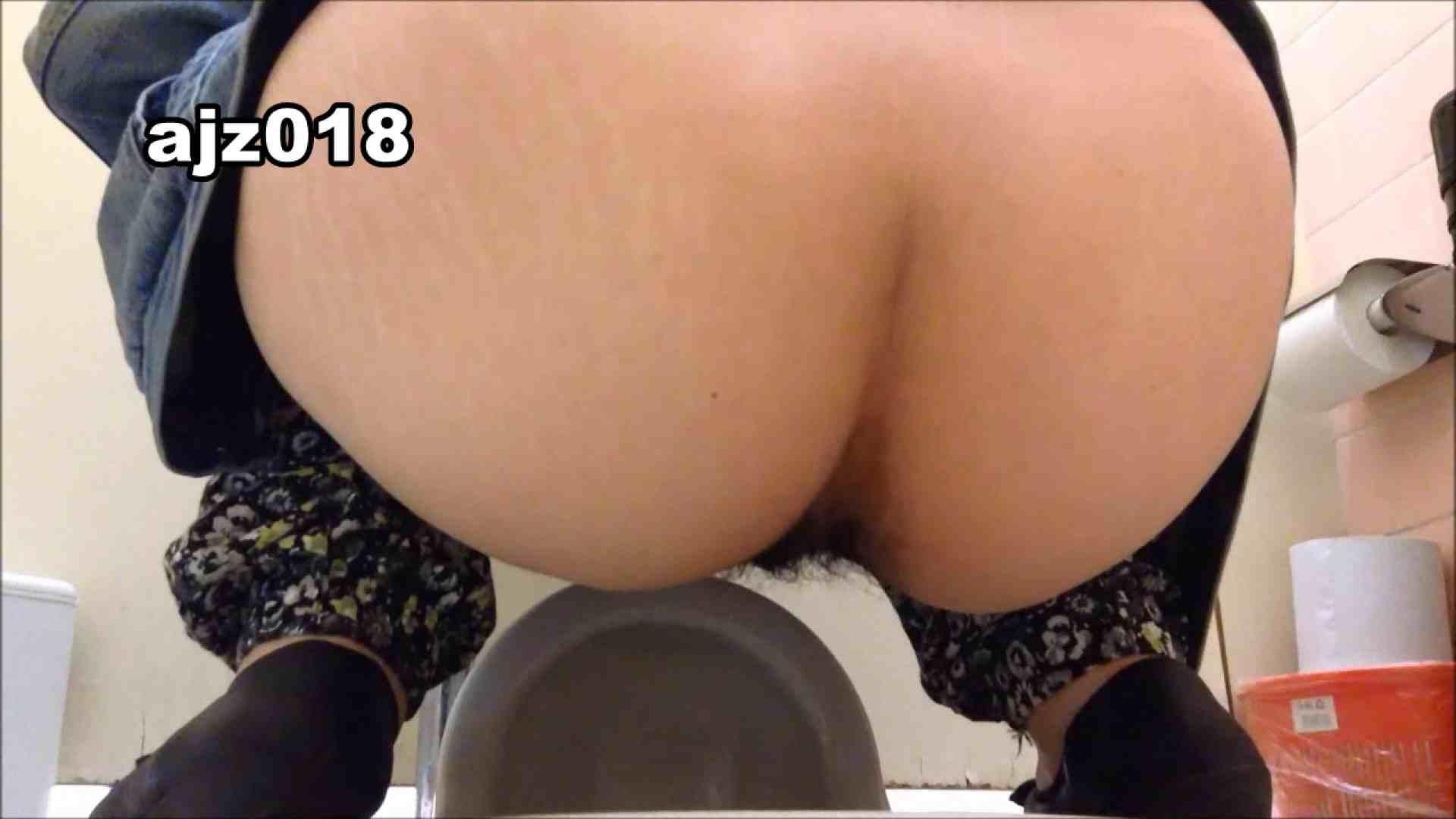 某有名大学女性洗面所 vol.18 盛合せ エロ無料画像 105枚 35