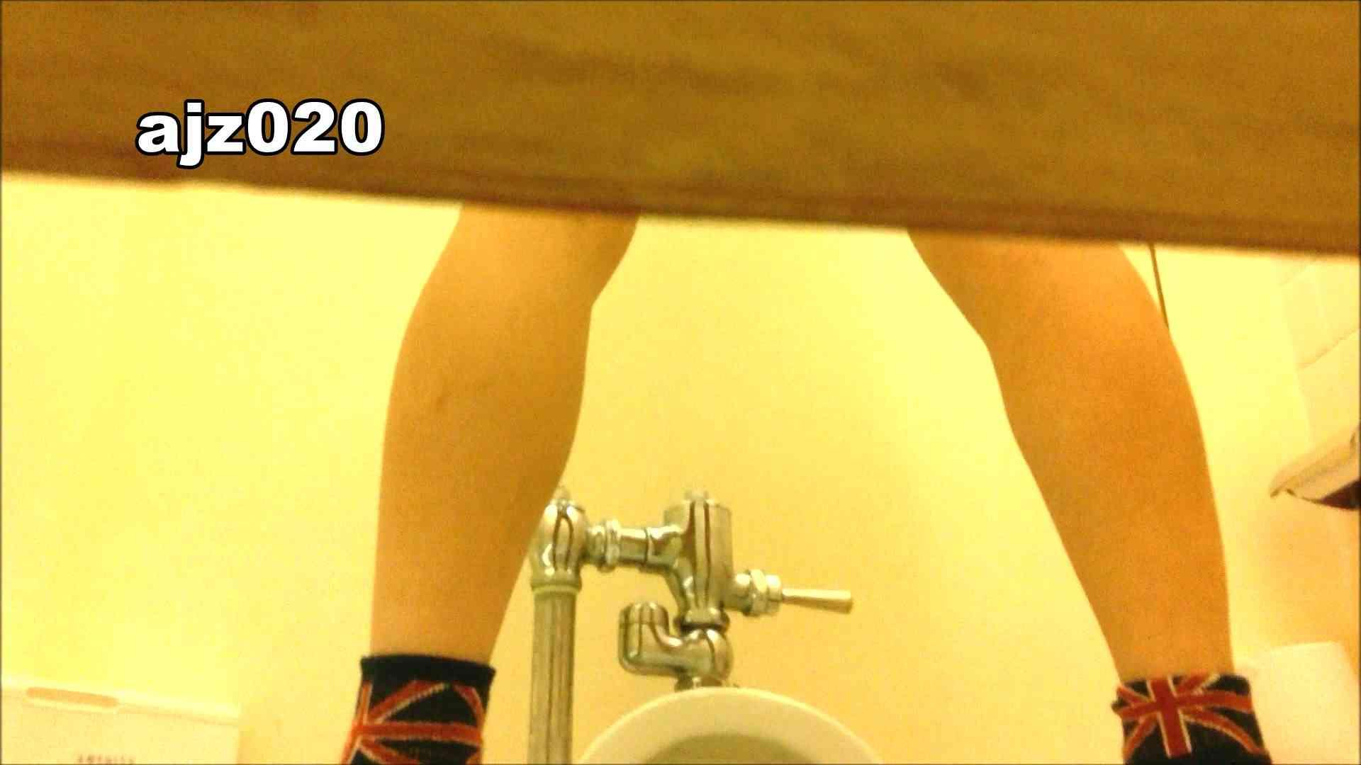 某有名大学女性洗面所 vol.20 潜入 えろ無修正画像 101枚 5