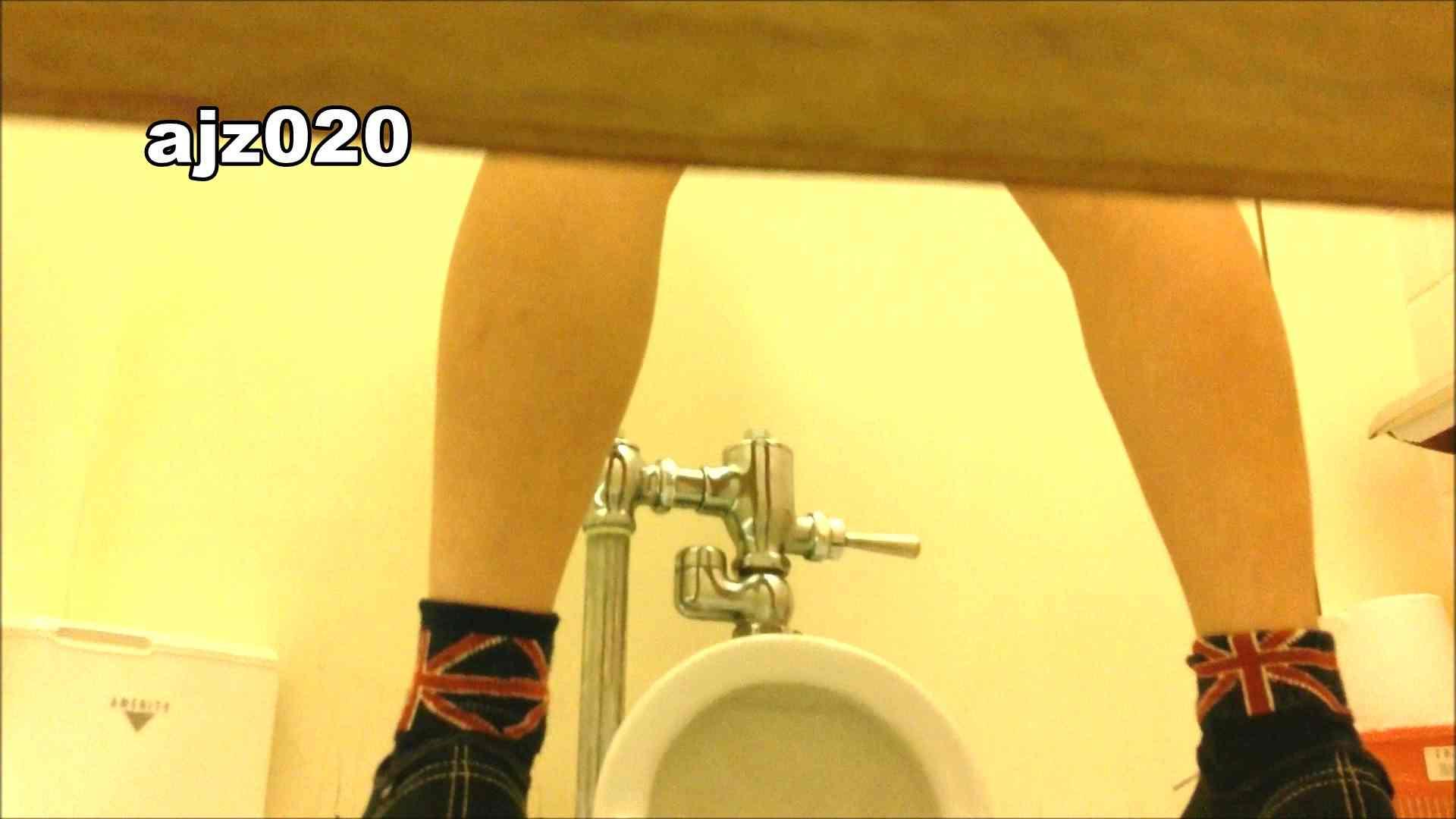 某有名大学女性洗面所 vol.20 投稿 おめこ無修正画像 101枚 6