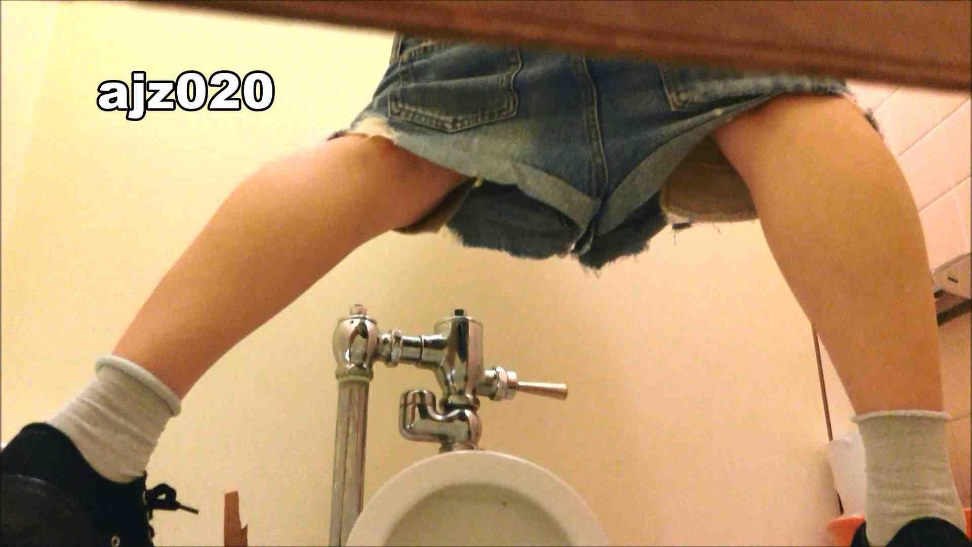 某有名大学女性洗面所 vol.20 洗面所のぞき SEX無修正画像 101枚 12