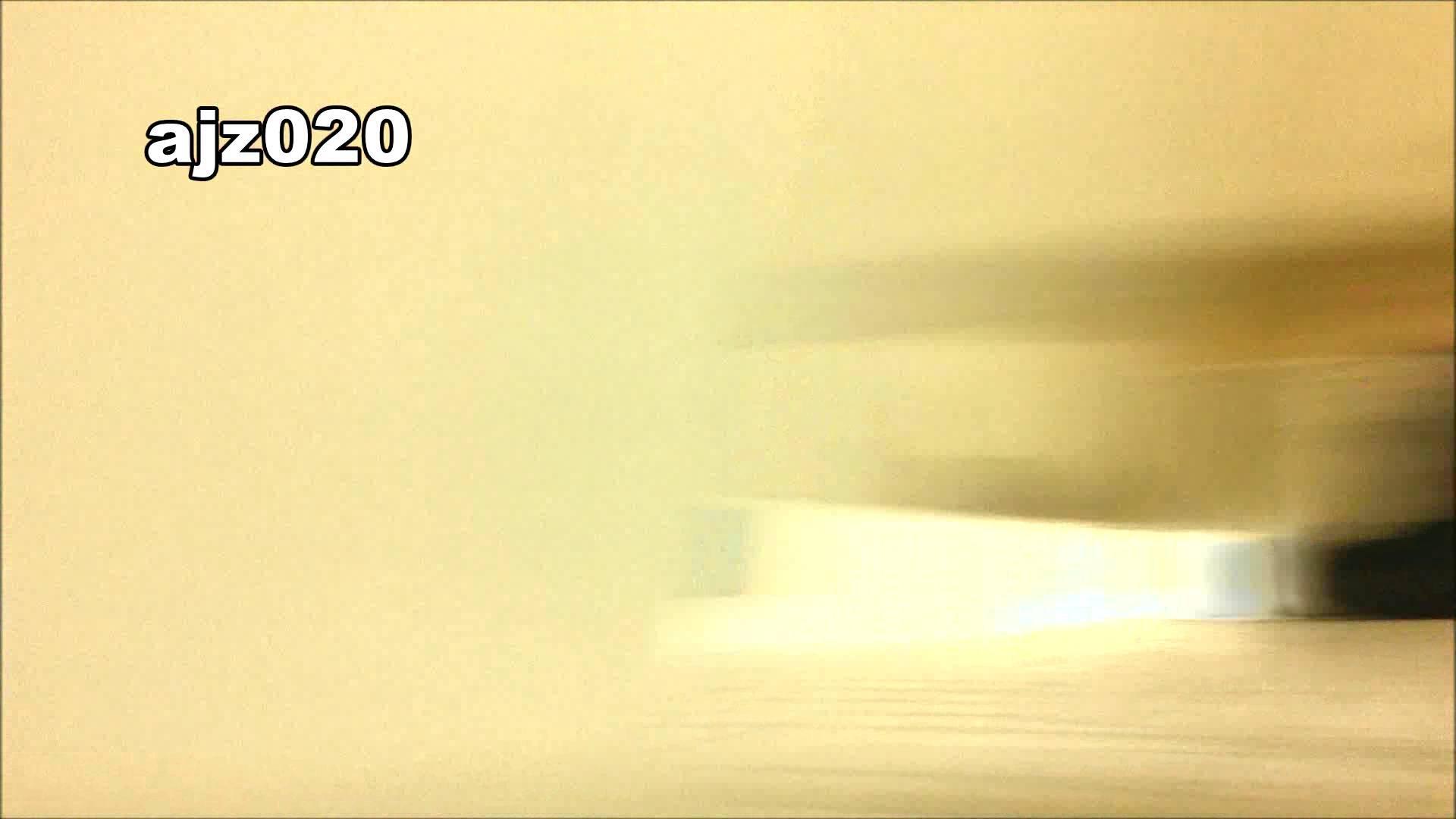 某有名大学女性洗面所 vol.20 投稿 おめこ無修正画像 101枚 62