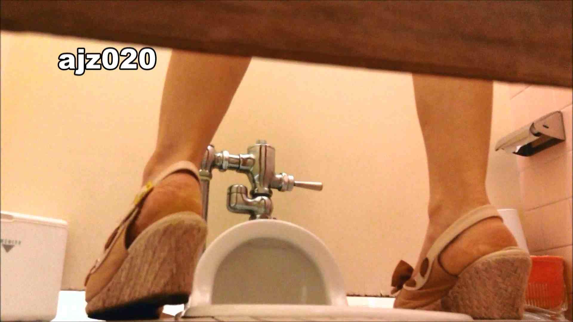 某有名大学女性洗面所 vol.20 潜入 えろ無修正画像 101枚 77