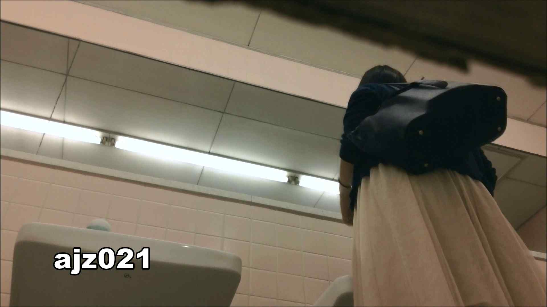 某有名大学女性洗面所 vol.21 洗面所のぞき | ギャル達  92枚 25
