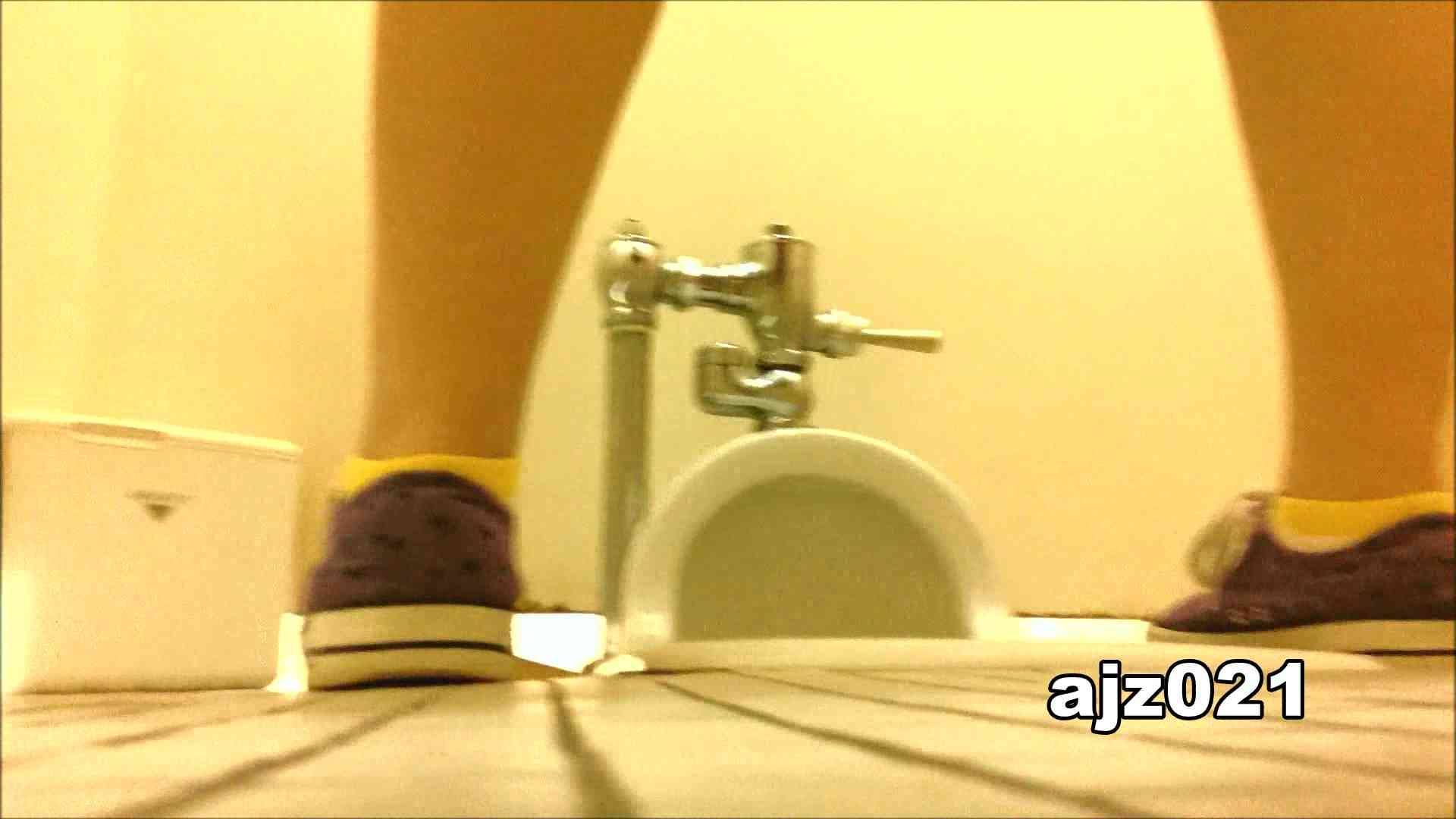 某有名大学女性洗面所 vol.21 洗面所のぞき | ギャル達  92枚 57