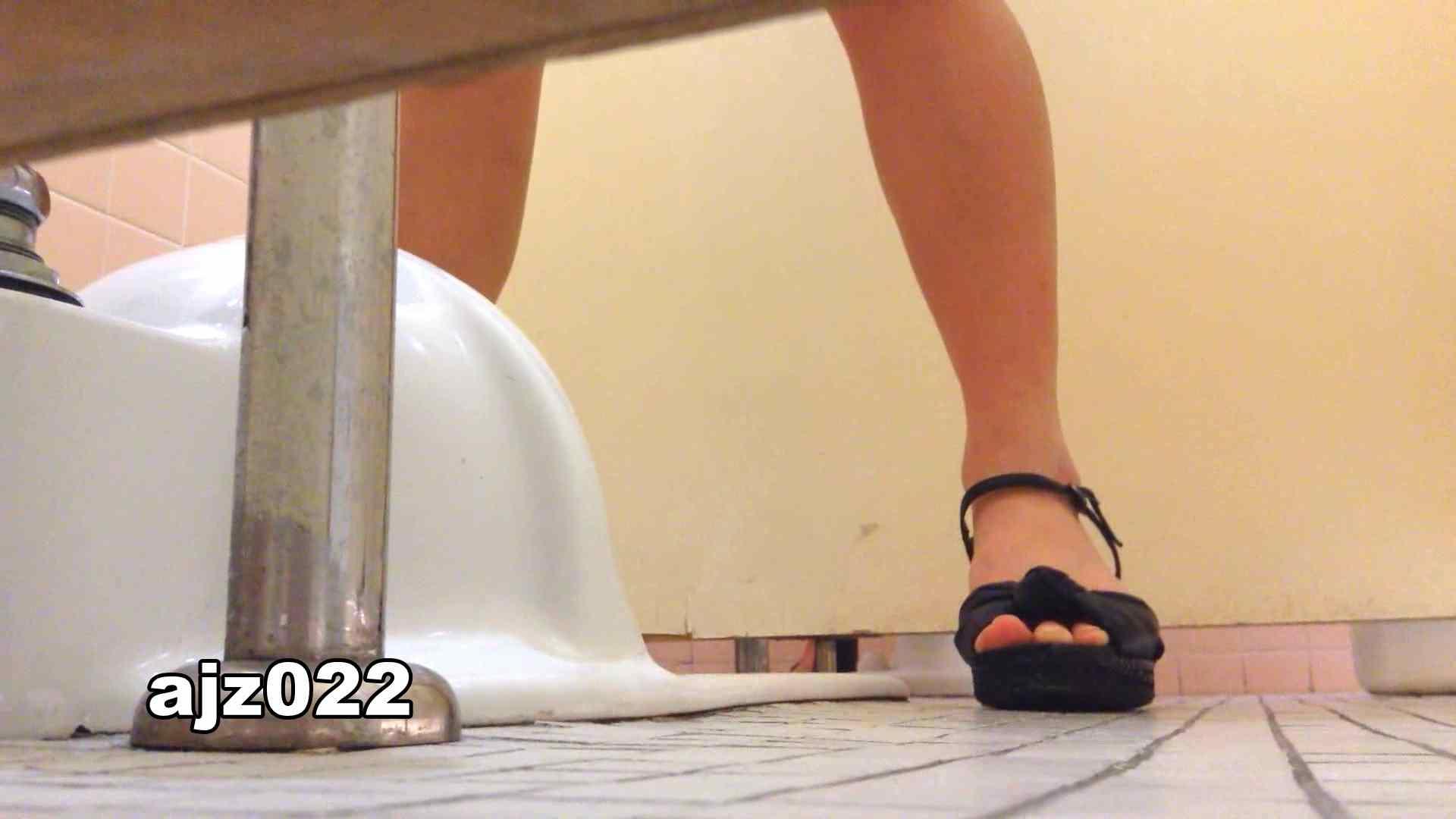 某有名大学女性洗面所 vol.22 潜入 セックス画像 92枚 29