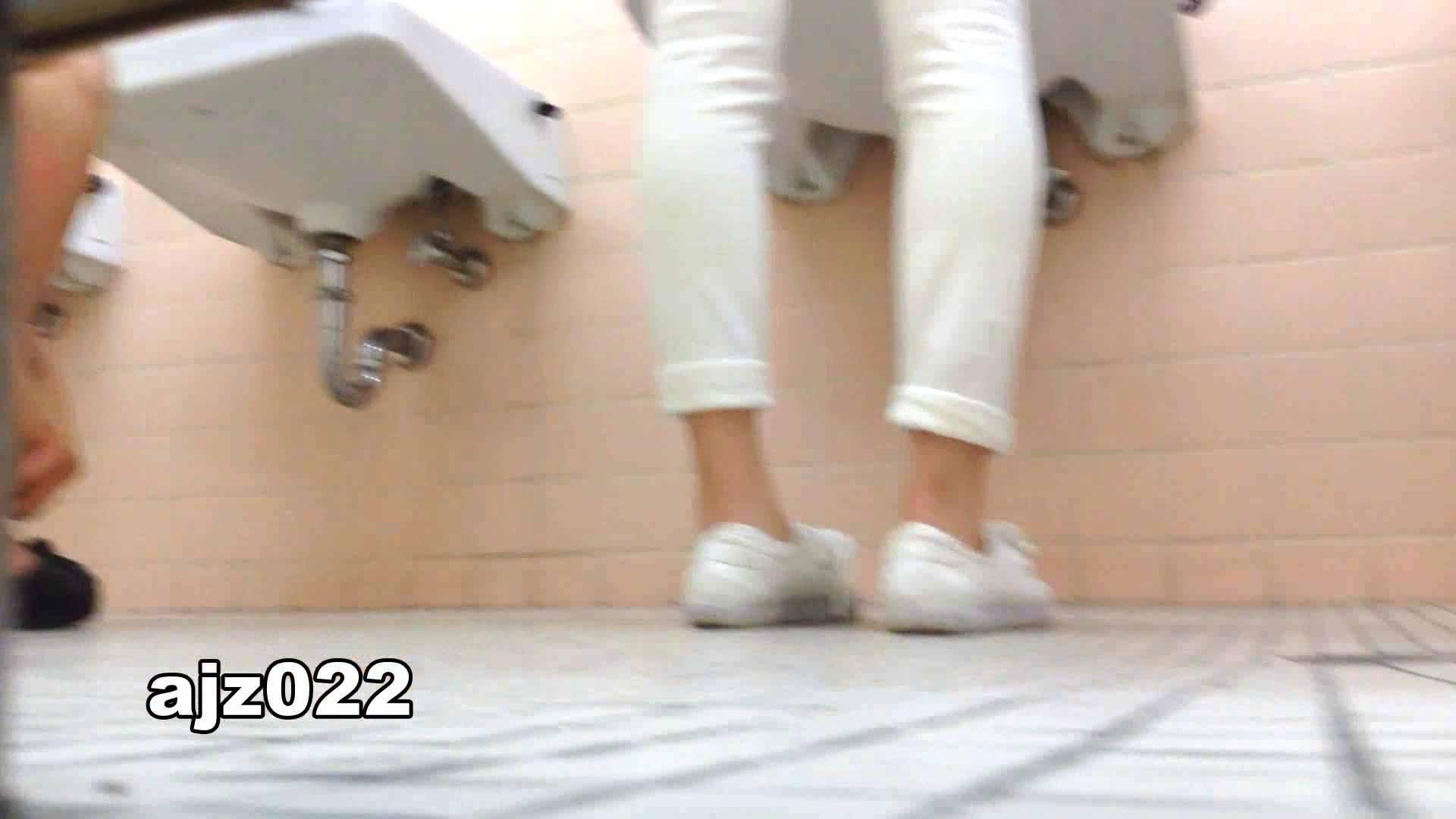 某有名大学女性洗面所 vol.22 ギャル達 SEX無修正画像 92枚 42