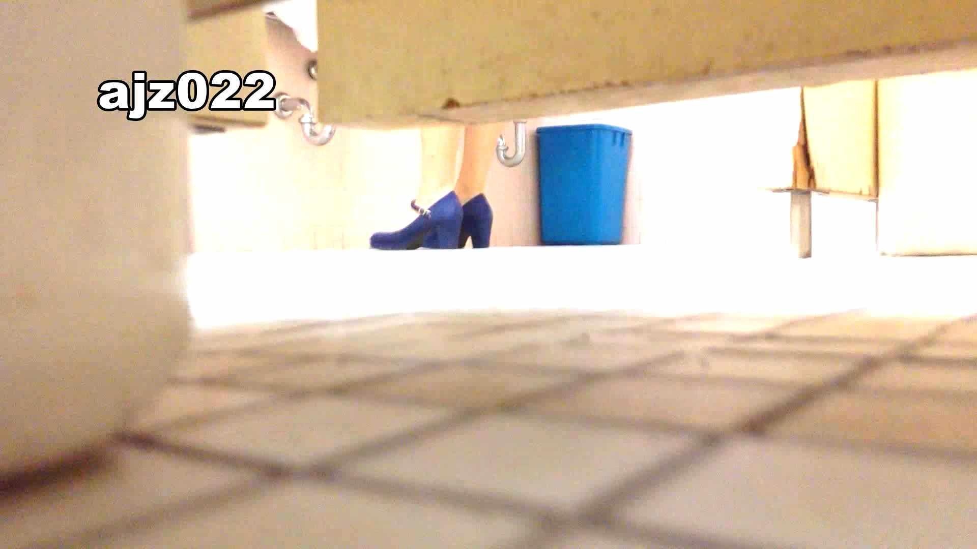 某有名大学女性洗面所 vol.22 和式便所 おまんこ無修正動画無料 92枚 70