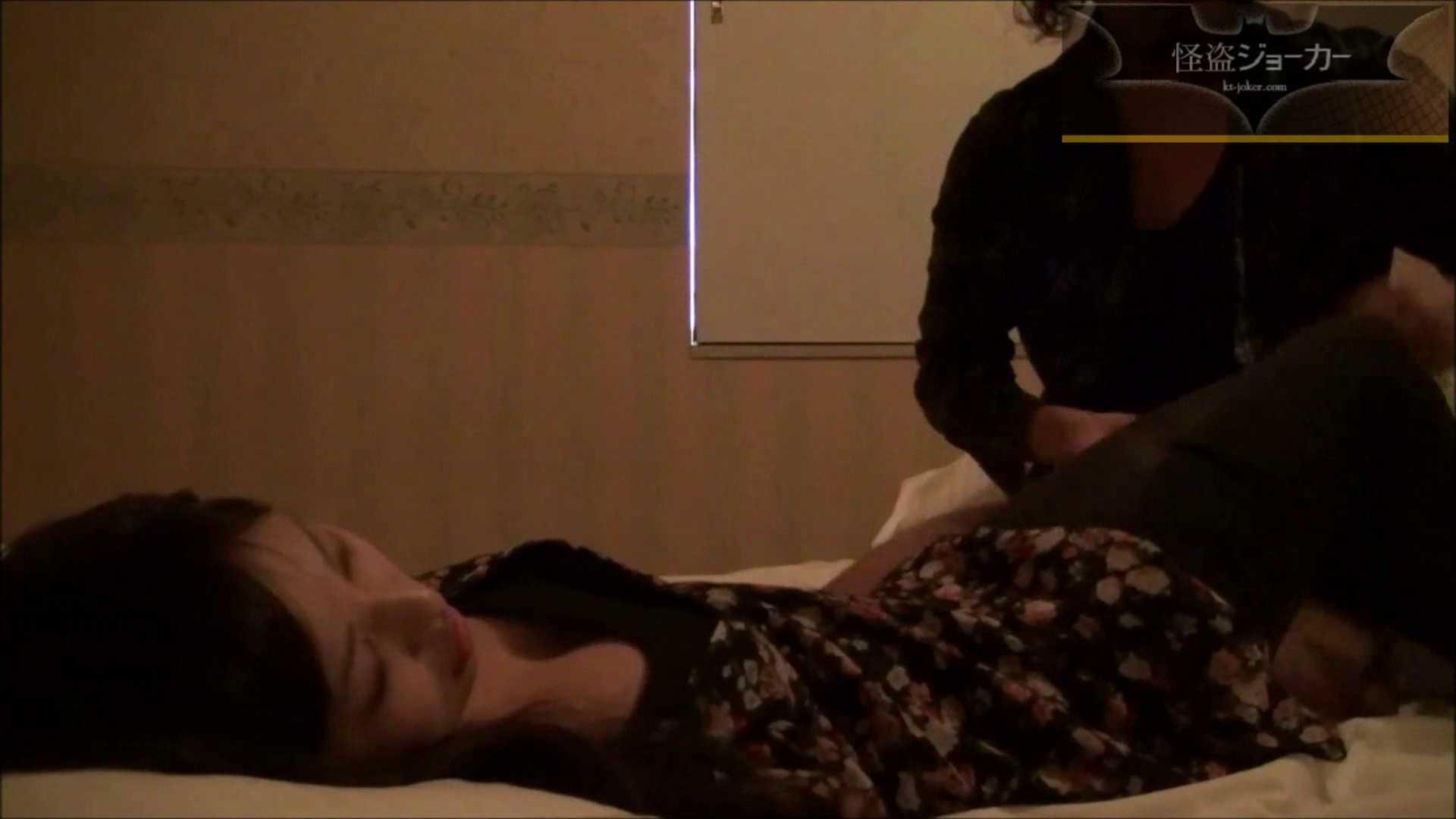 vol.17 葵の顔面にアレを押し付けてw セックス オマンコ動画キャプチャ 107枚 28