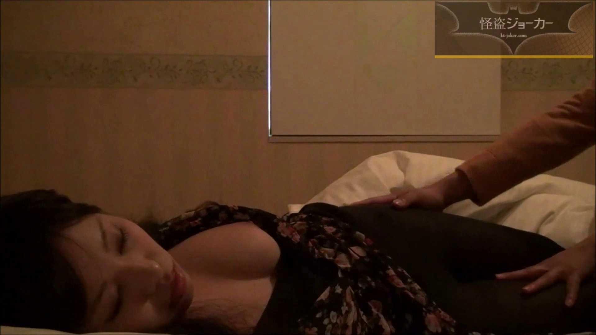 vol.17 葵の顔面にアレを押し付けてw セックス オマンコ動画キャプチャ 107枚 52