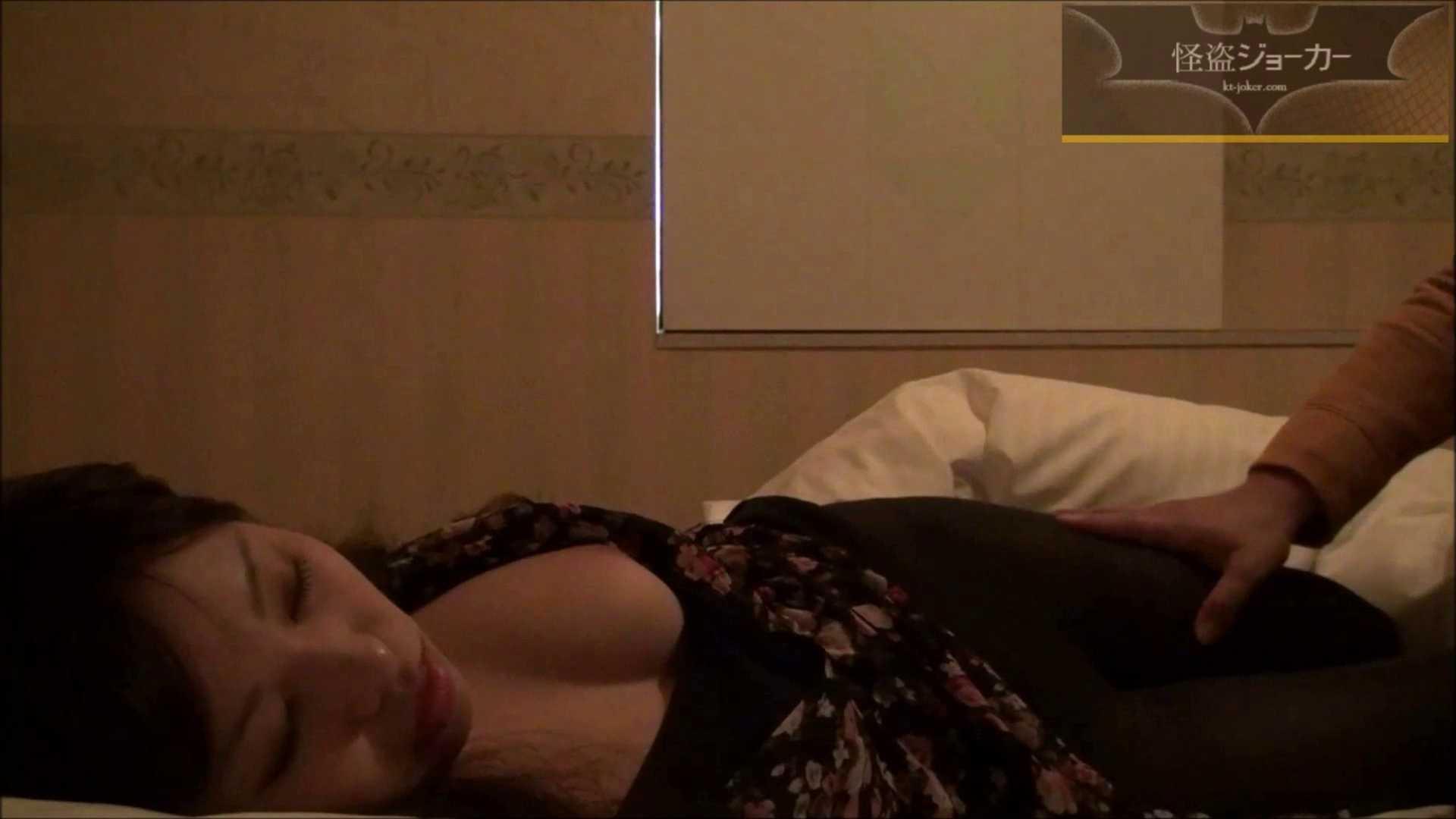 vol.17 葵の顔面にアレを押し付けてw フェラ・シーン われめAV動画紹介 107枚 53