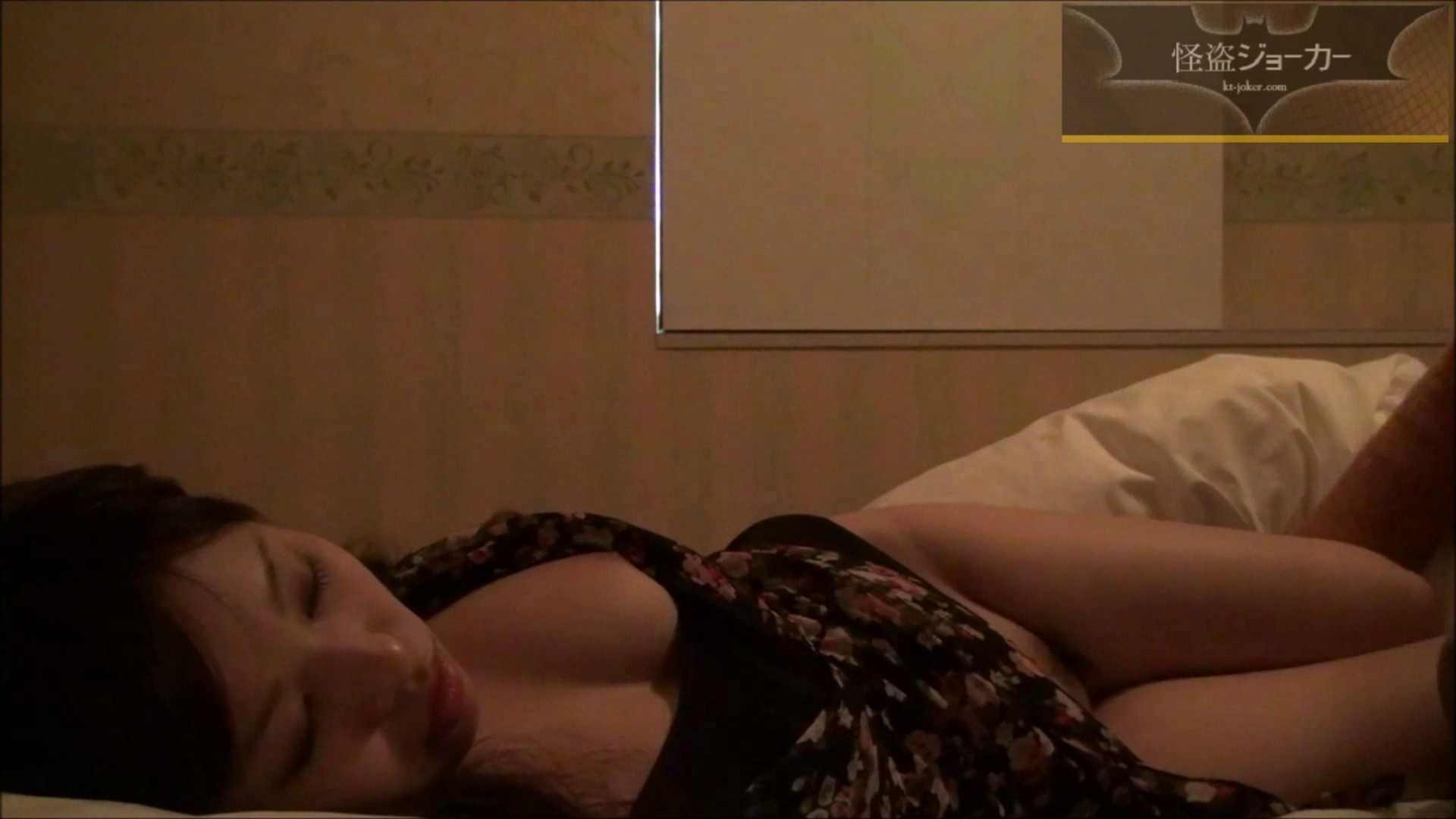 vol.17 葵の顔面にアレを押し付けてw フェラ・シーン われめAV動画紹介 107枚 65