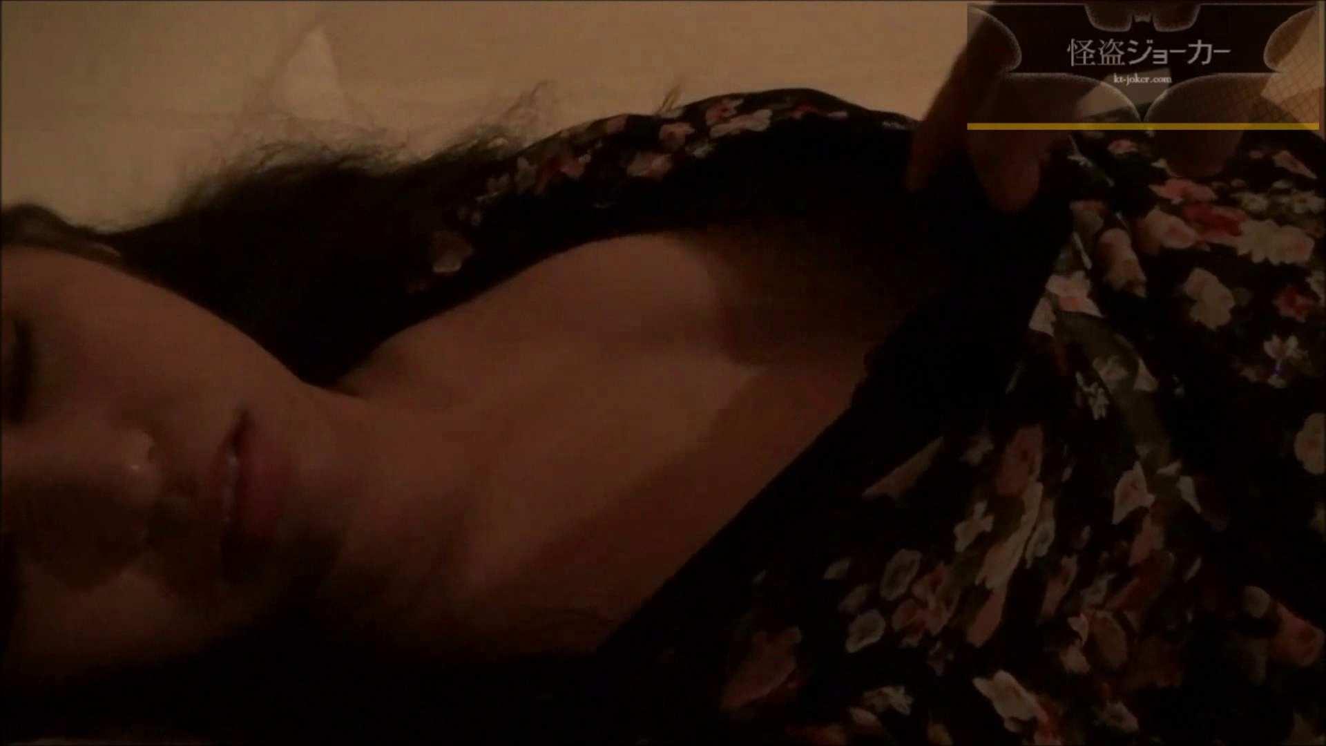 vol.17 葵の顔面にアレを押し付けてw フェラ・シーン われめAV動画紹介 107枚 83