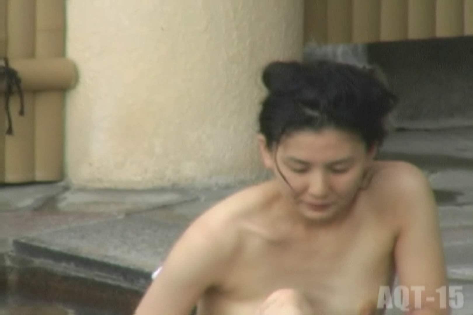 女露天風呂劇場 Vol.02 お姉さんのSEX すけべAV動画紹介 111枚 6