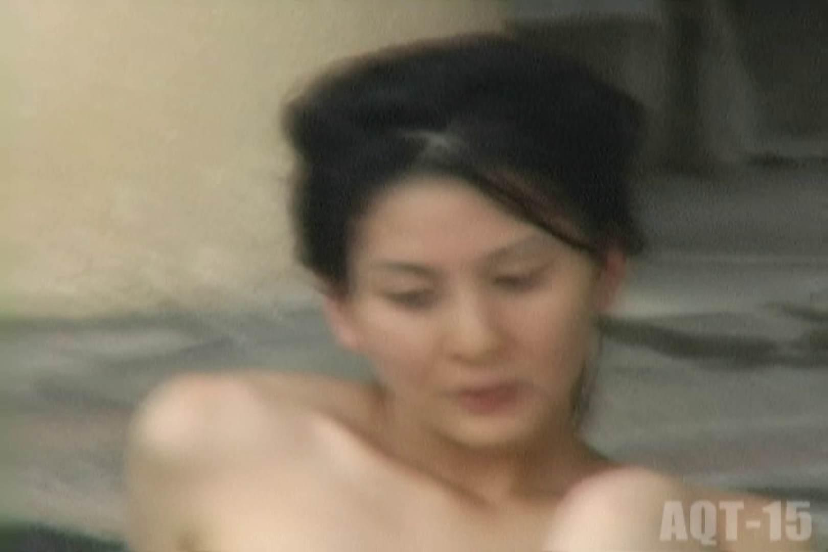 女露天風呂劇場 Vol.02 お姉さんのSEX すけべAV動画紹介 111枚 14