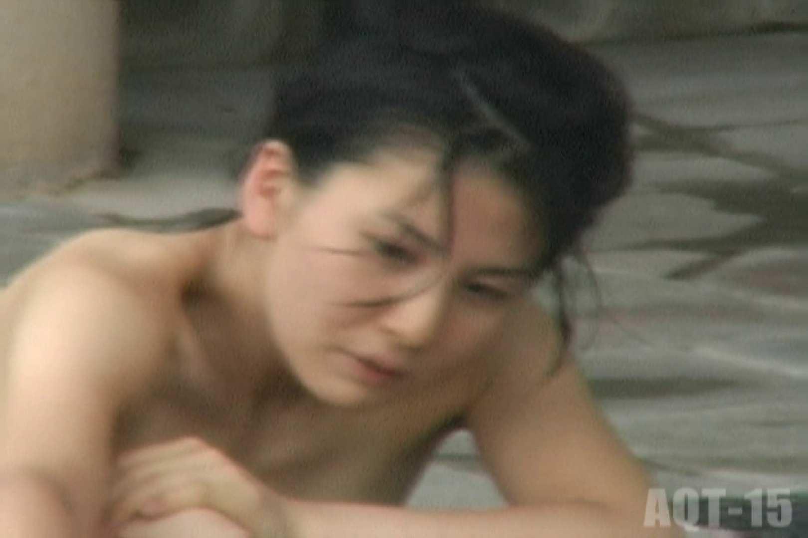 女露天風呂劇場 Vol.02 女湯のぞき | ギャル達  111枚 21