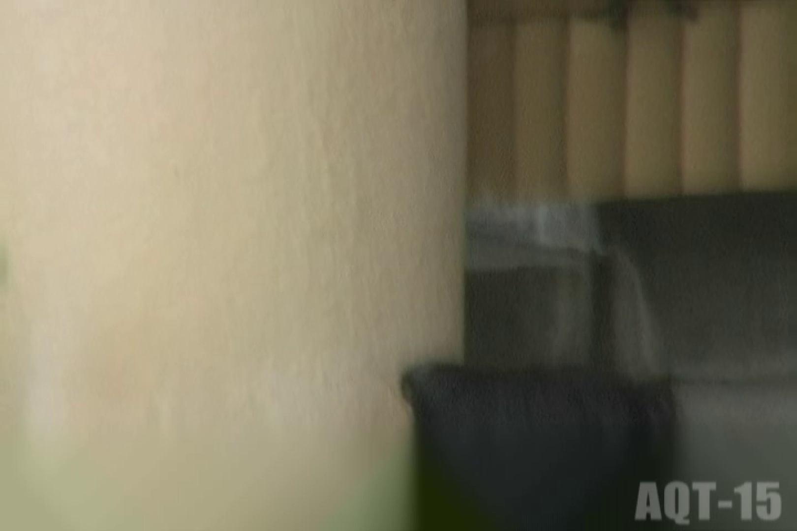 女露天風呂劇場 Vol.02 お姉さんのSEX すけべAV動画紹介 111枚 54