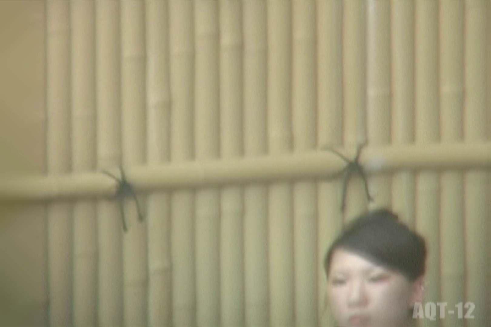 女露天風呂劇場 Vol.04 女湯のぞき  87枚 10