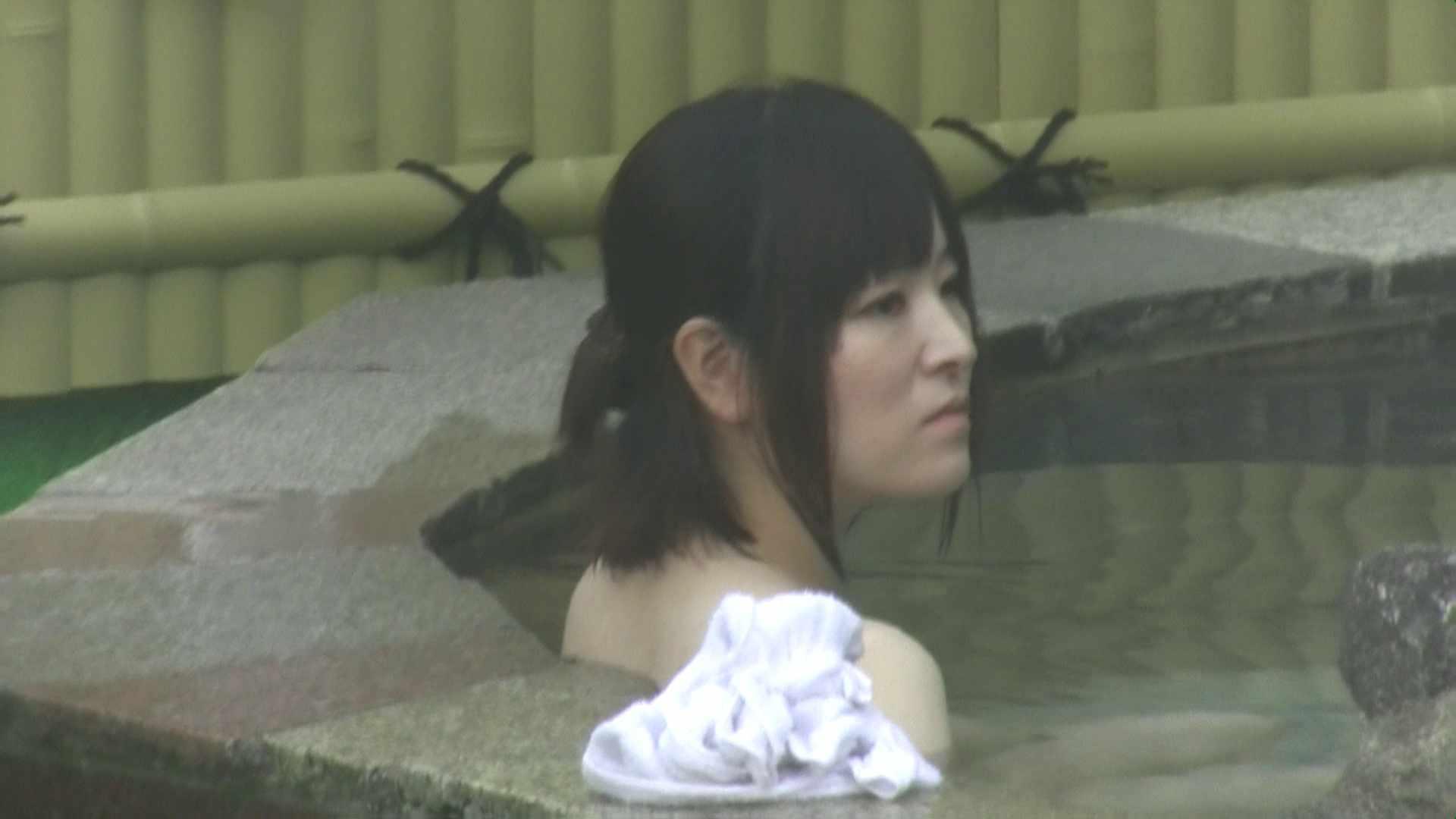 女露天風呂劇場 Vol.09 女湯のぞき | 露天覗き  102枚 1