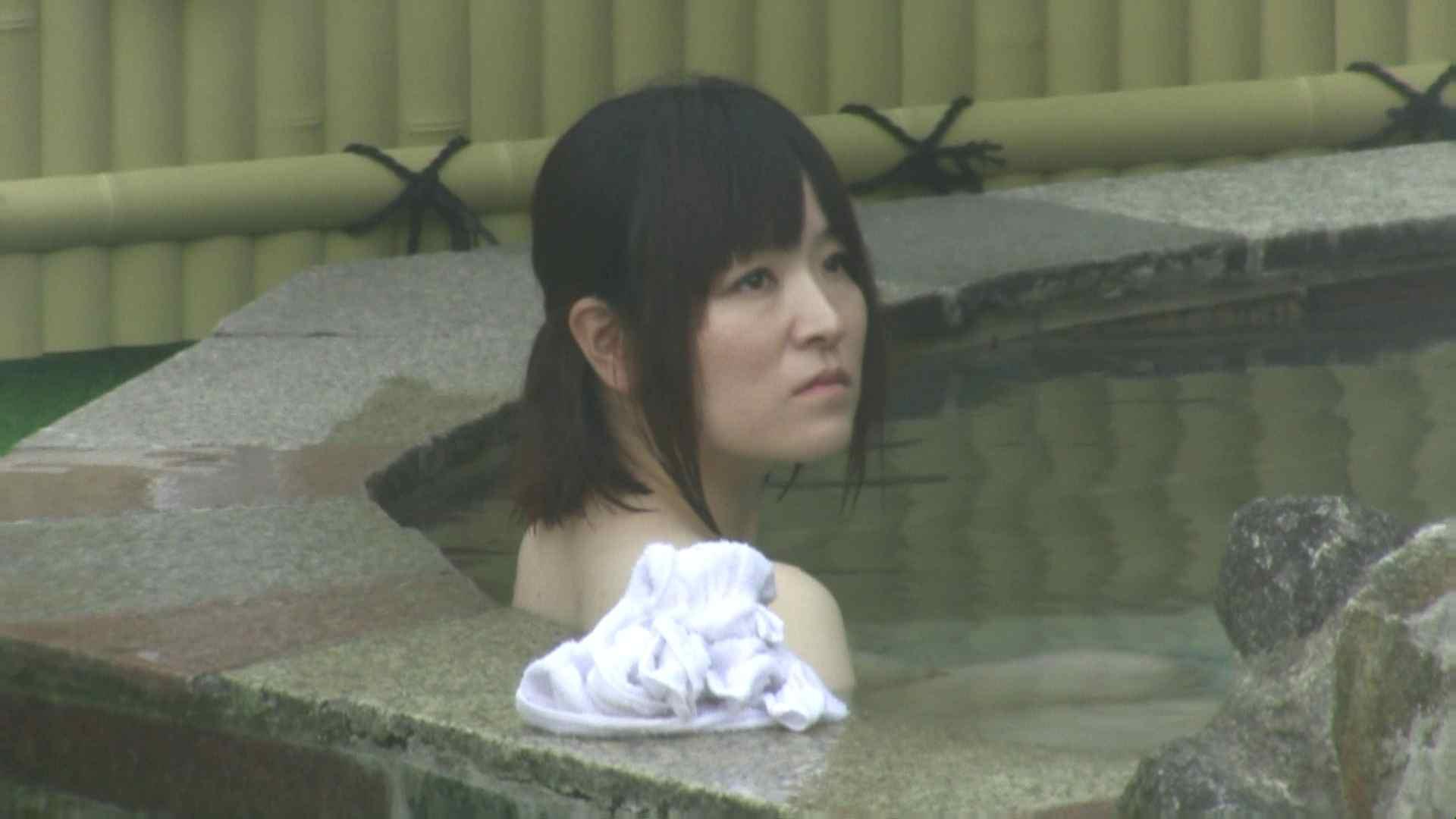 女露天風呂劇場 Vol.09 女湯のぞき  102枚 2