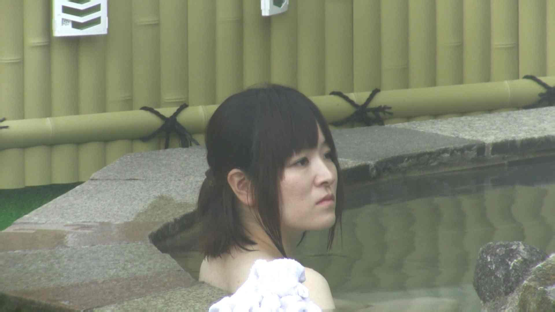 女露天風呂劇場 Vol.09 女湯のぞき | 露天覗き  102枚 3