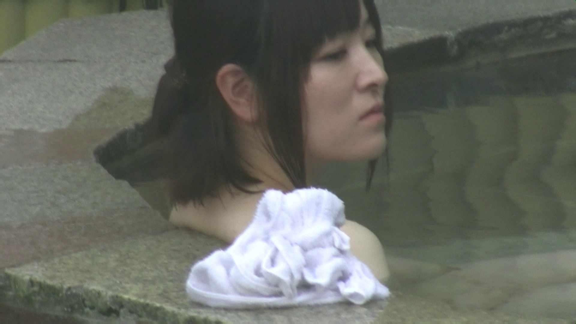女露天風呂劇場 Vol.09 女湯のぞき | 露天覗き  102枚 5