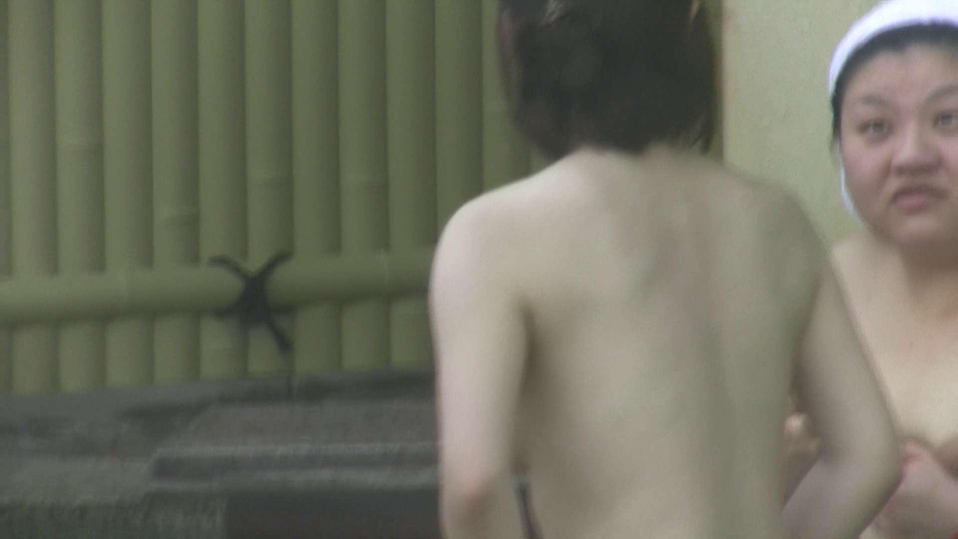 女露天風呂劇場 Vol.09 女湯のぞき  102枚 24