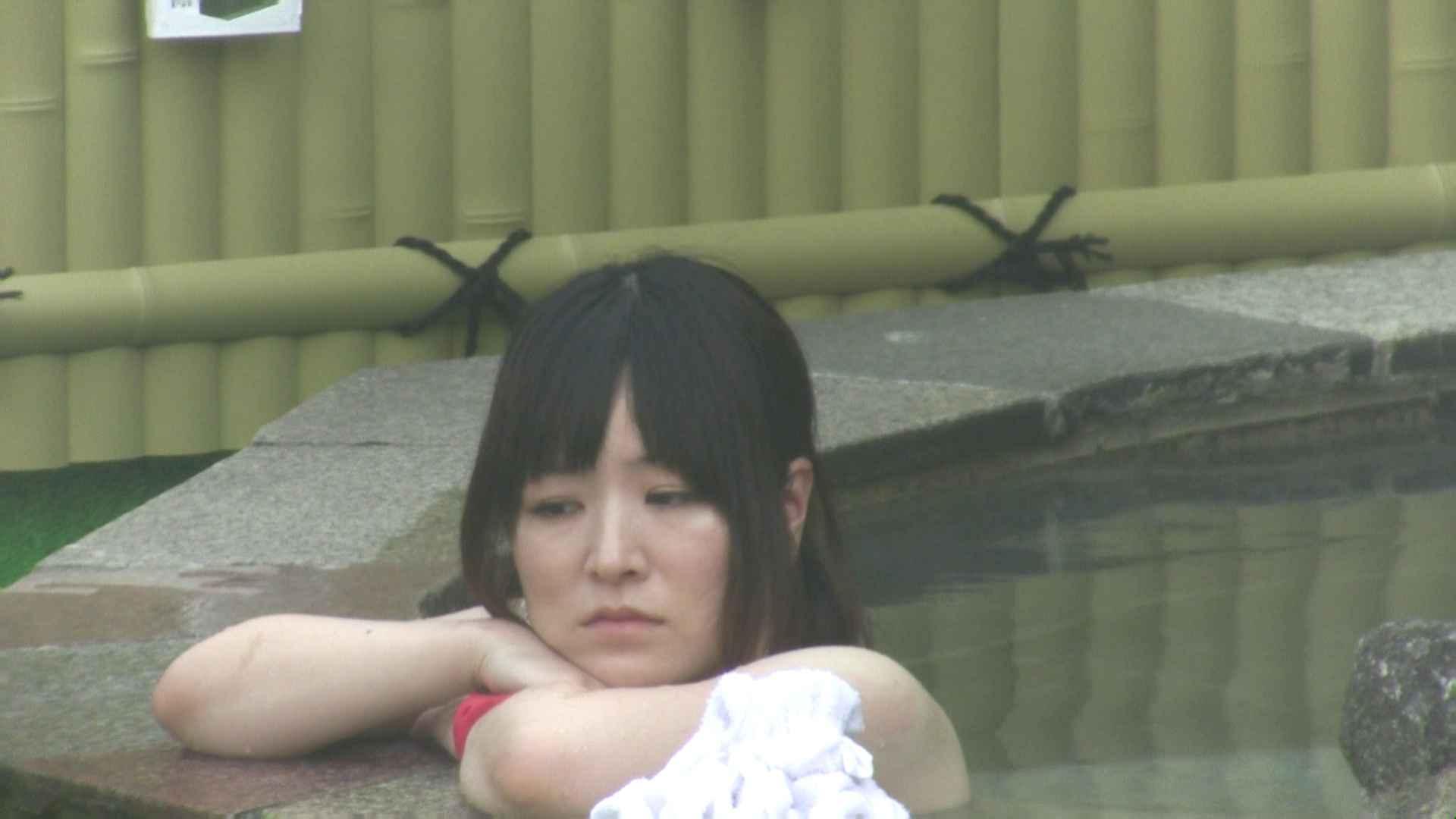 女露天風呂劇場 Vol.09 女湯のぞき  102枚 28