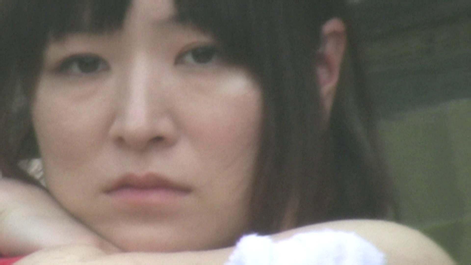 女露天風呂劇場 Vol.09 女湯のぞき | 露天覗き  102枚 31