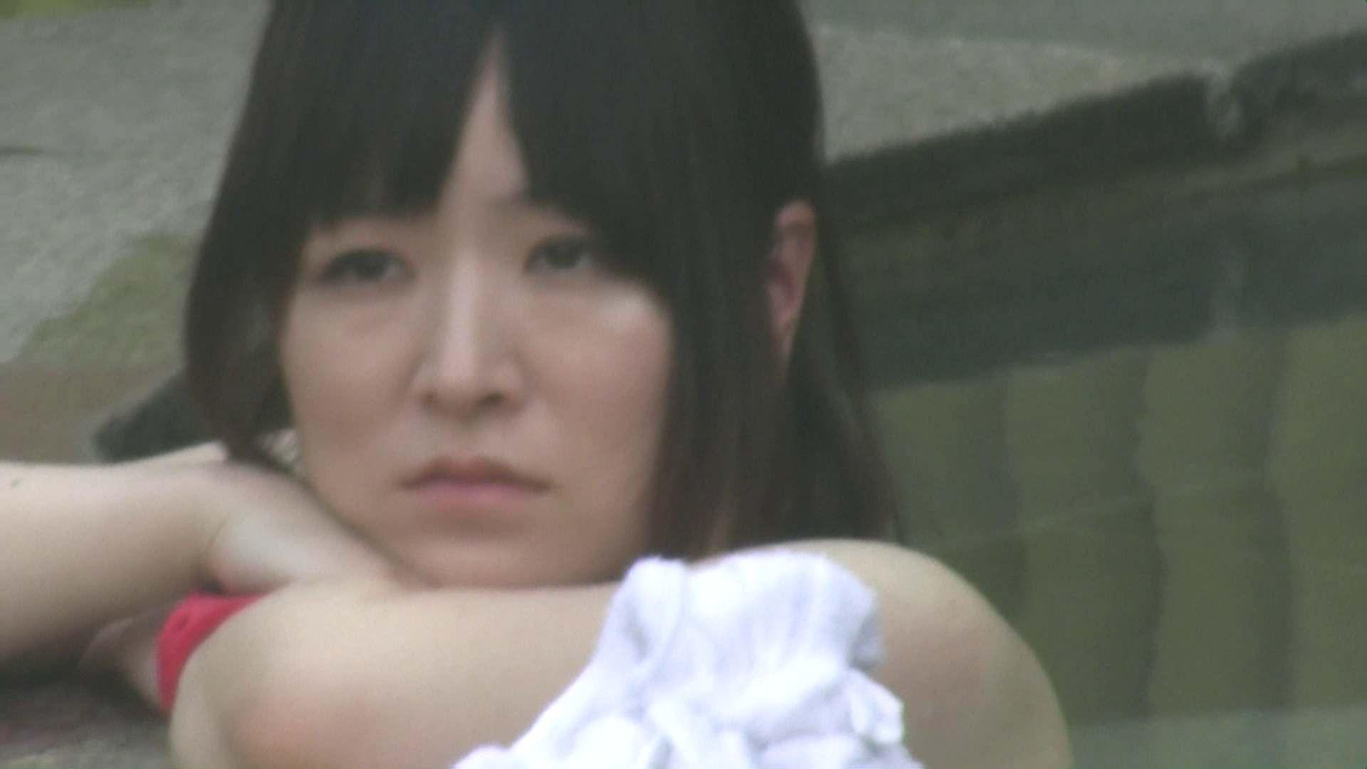 女露天風呂劇場 Vol.09 女湯のぞき  102枚 32