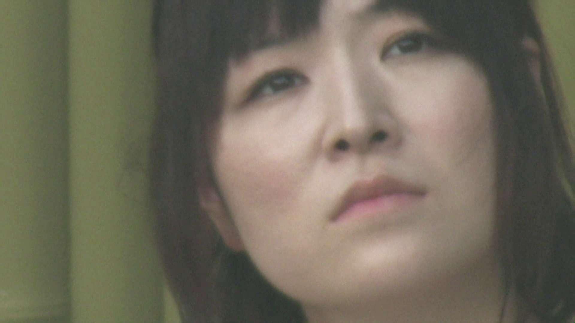 女露天風呂劇場 Vol.09 女湯のぞき  102枚 50