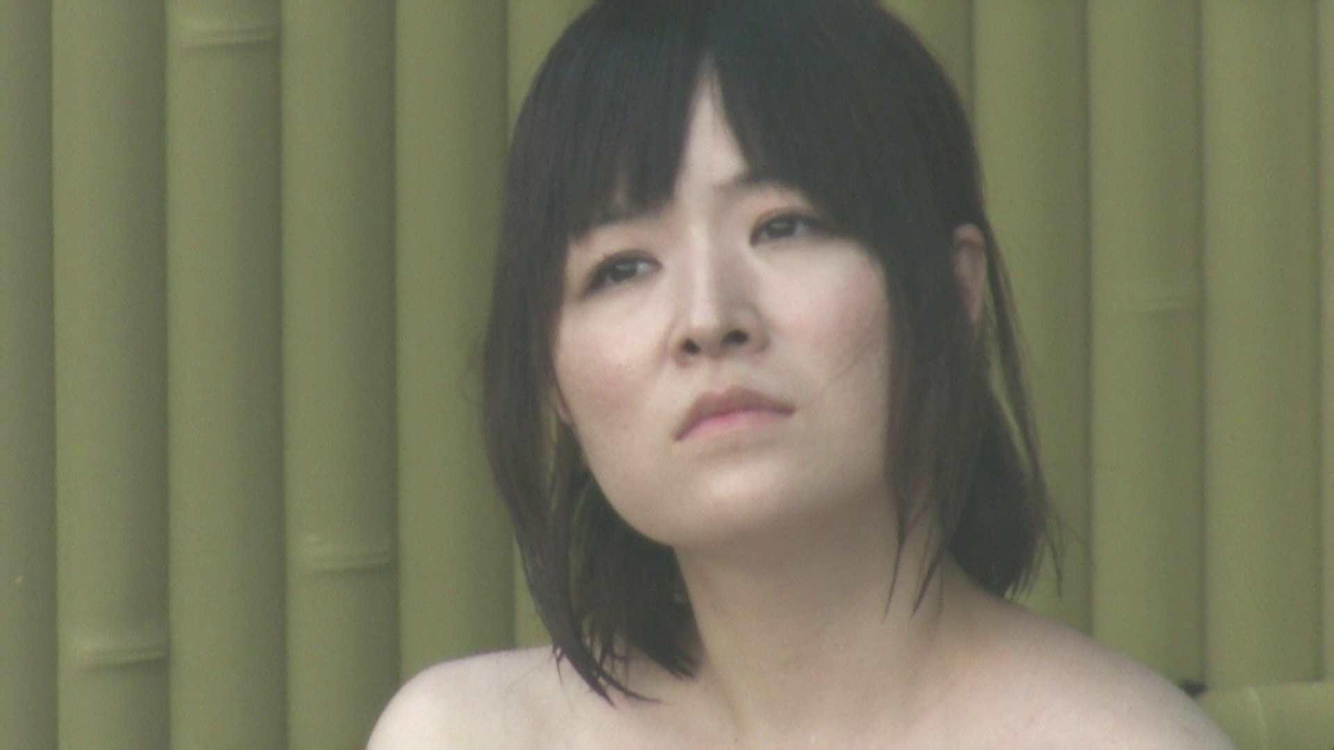 女露天風呂劇場 Vol.09 女湯のぞき | 露天覗き  102枚 51