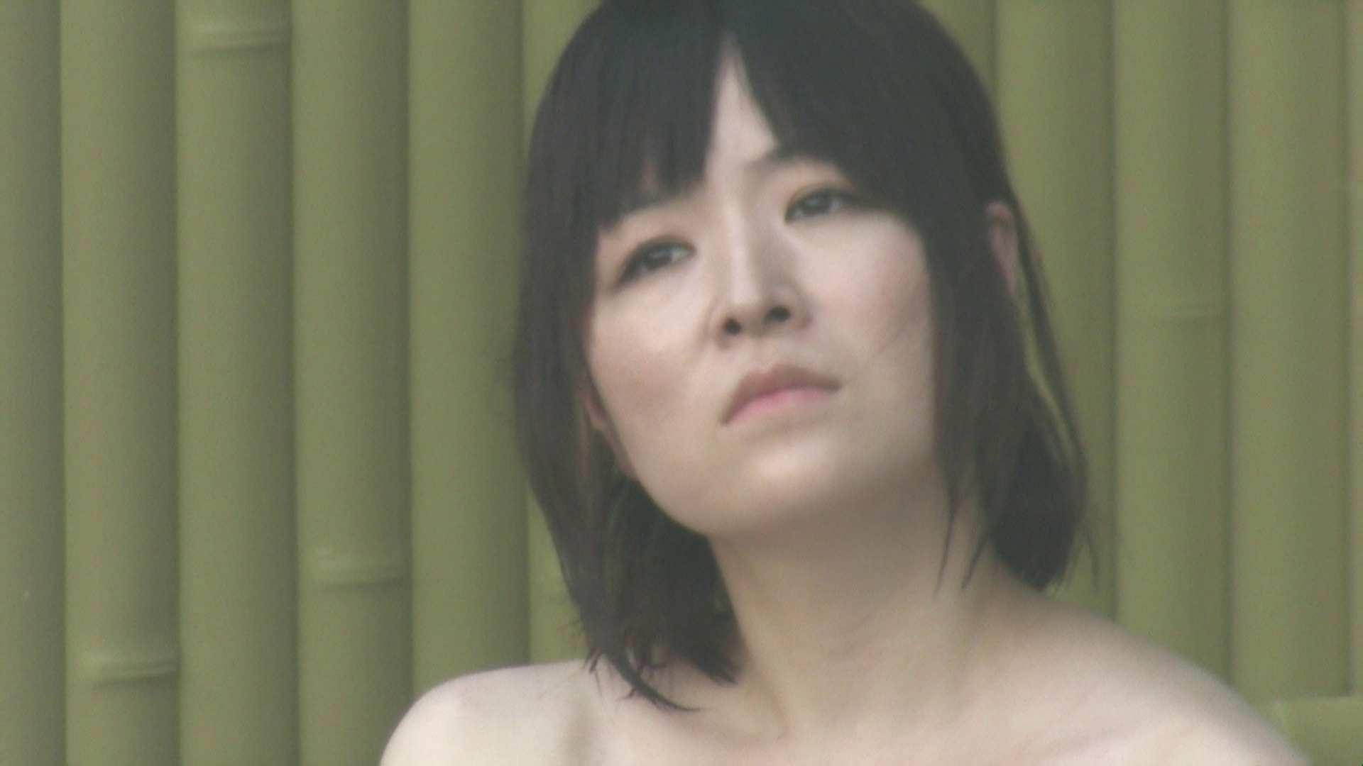 女露天風呂劇場 Vol.09 女湯のぞき  102枚 52