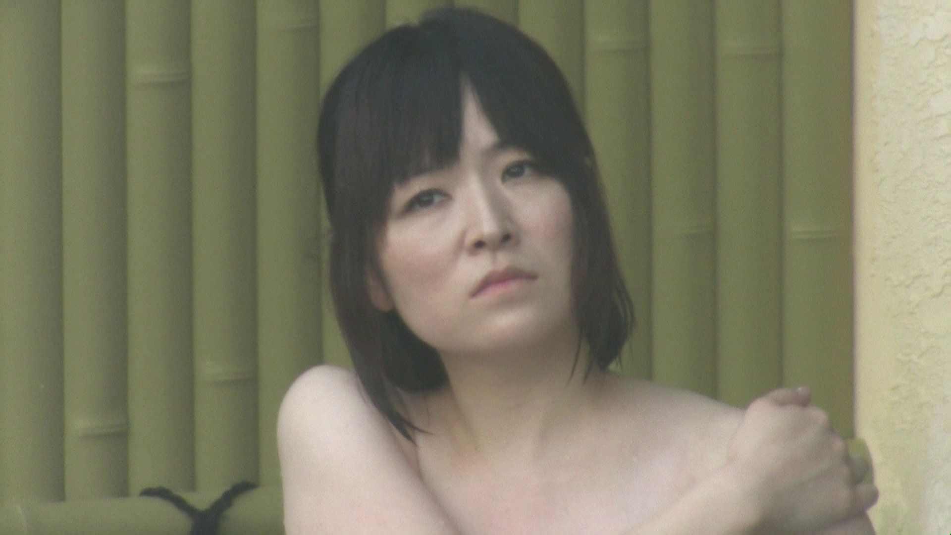 女露天風呂劇場 Vol.09 女湯のぞき | 露天覗き  102枚 57